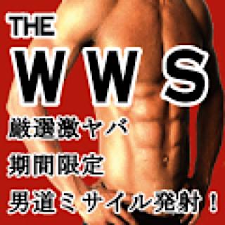 ゲイ アナル|WWS|おちんちん