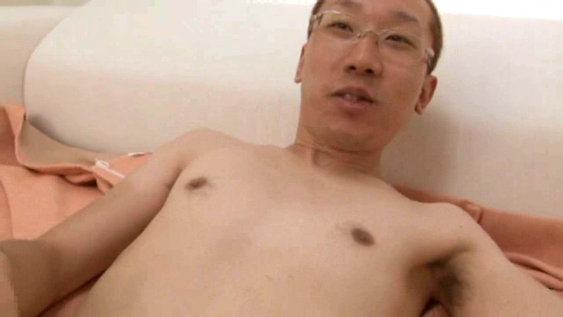 ノンケ!自慰スタジオ No.01 ゲイの自慰 ゲイ無修正ビデオ画像 96pic 16