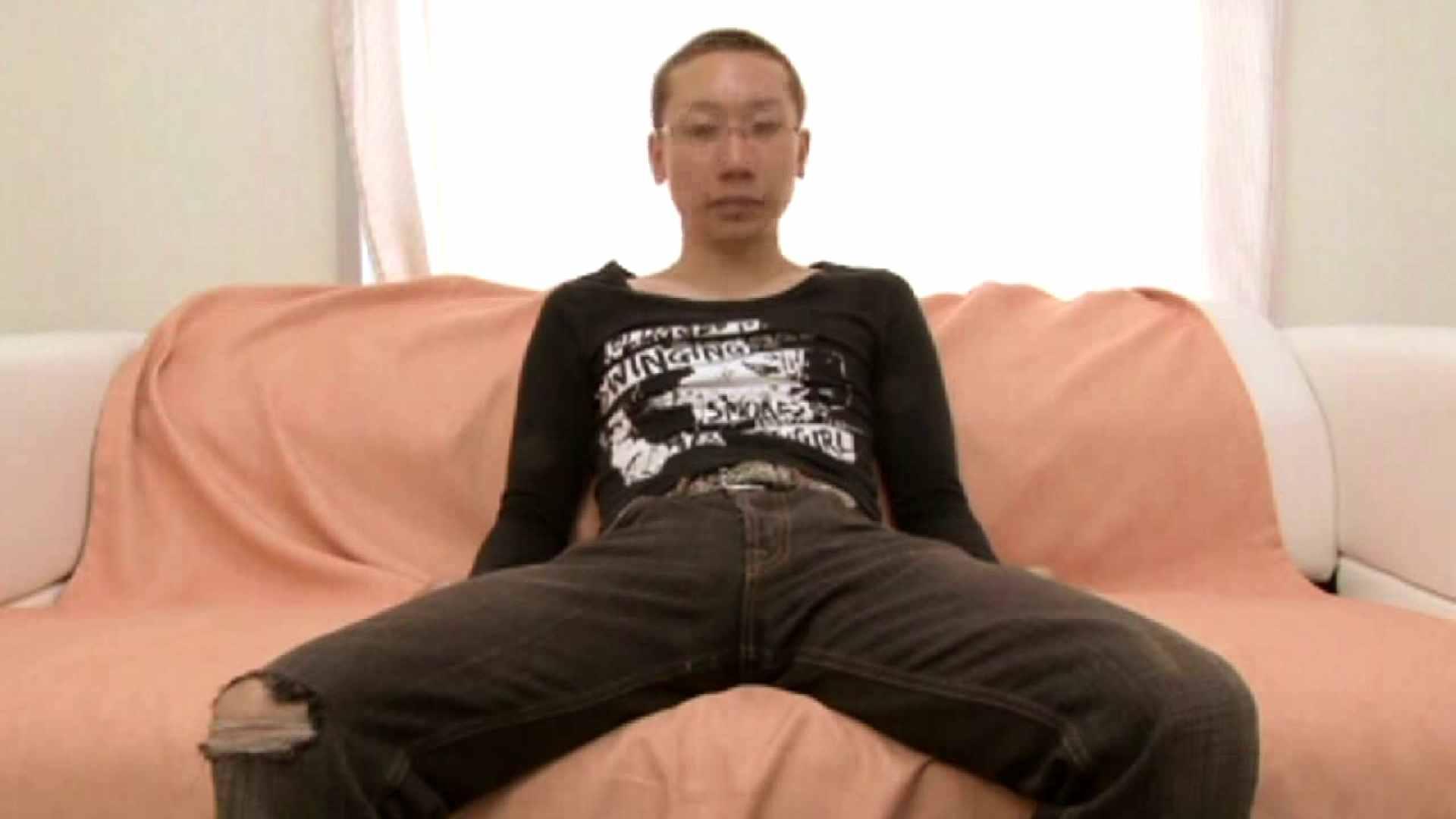 ノンケ!自慰スタジオ No.01 イケメンパラダイス 男同士画像 96pic 31