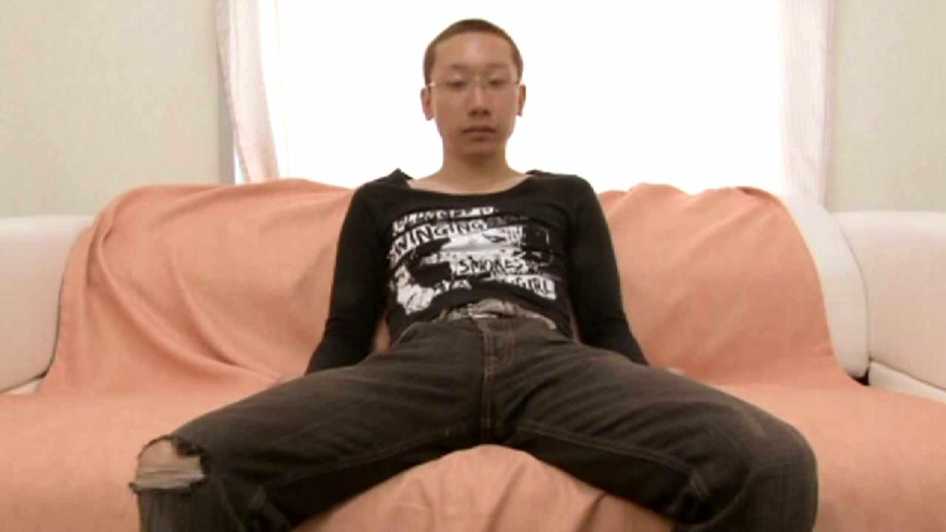 ノンケ!自慰スタジオ No.01 手コキ   流出作品 AV動画 96pic 37