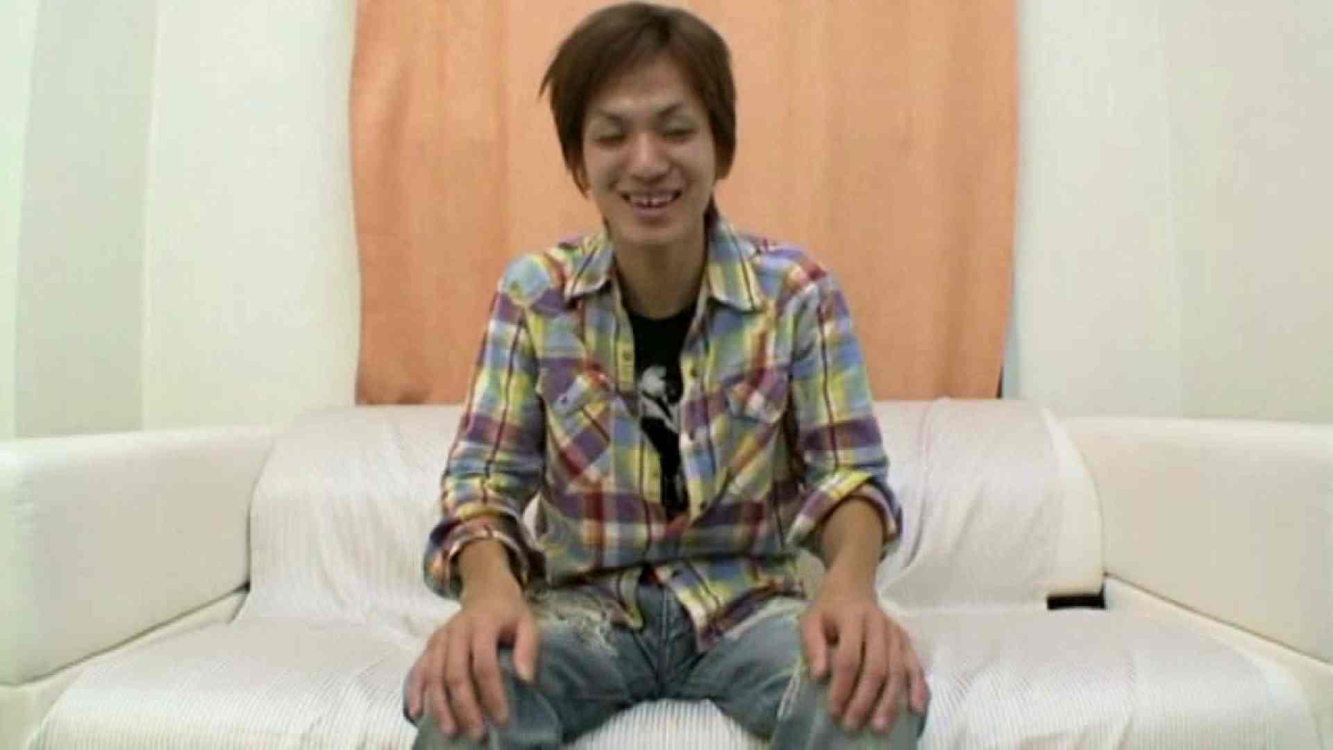 ノンケ!自慰スタジオ No.03 無修正 | 流出作品 エロビデオ紹介 58pic 1