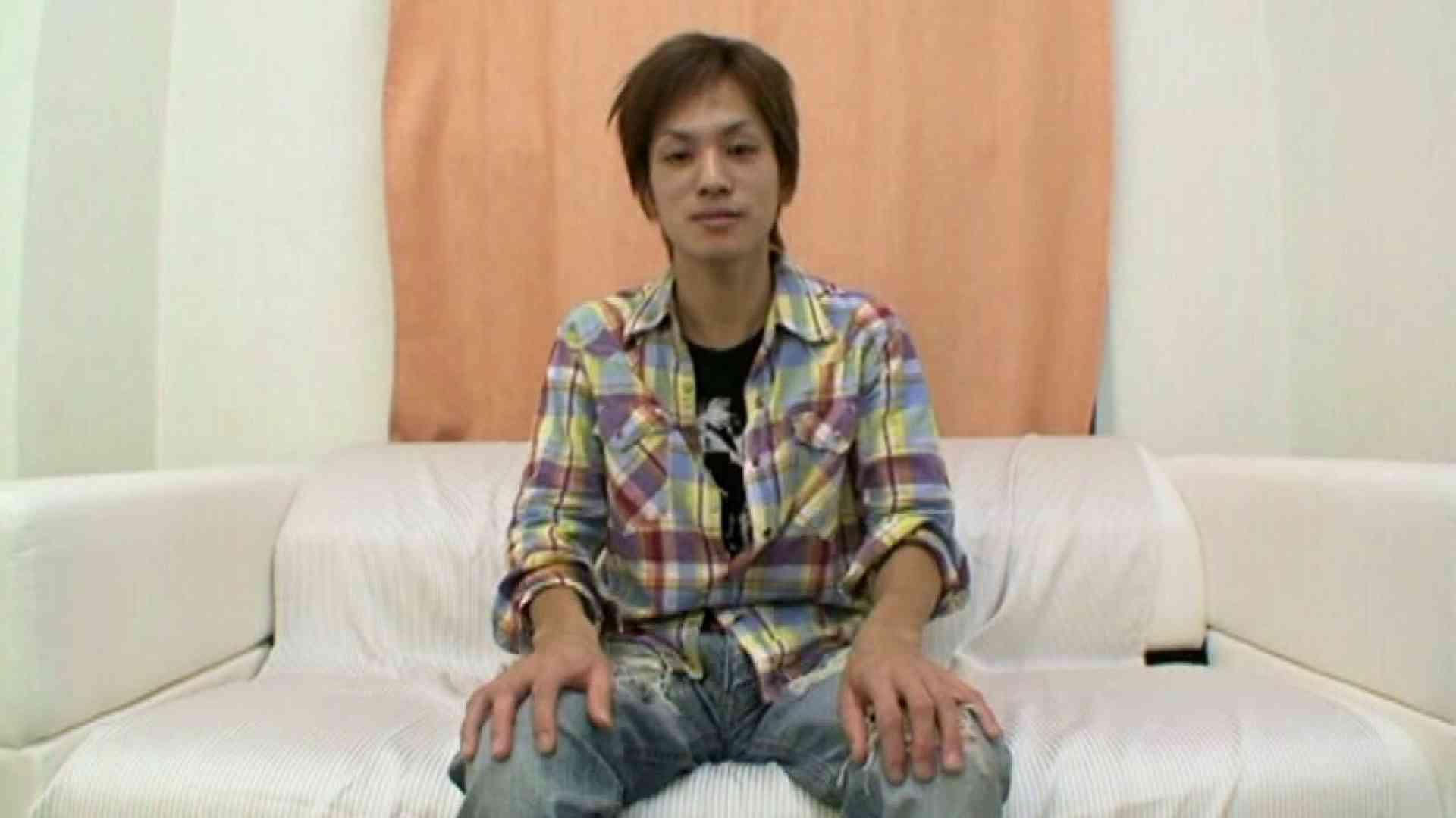 ノンケ!自慰スタジオ No.03 オナニー ゲイセックス画像 58pic 3