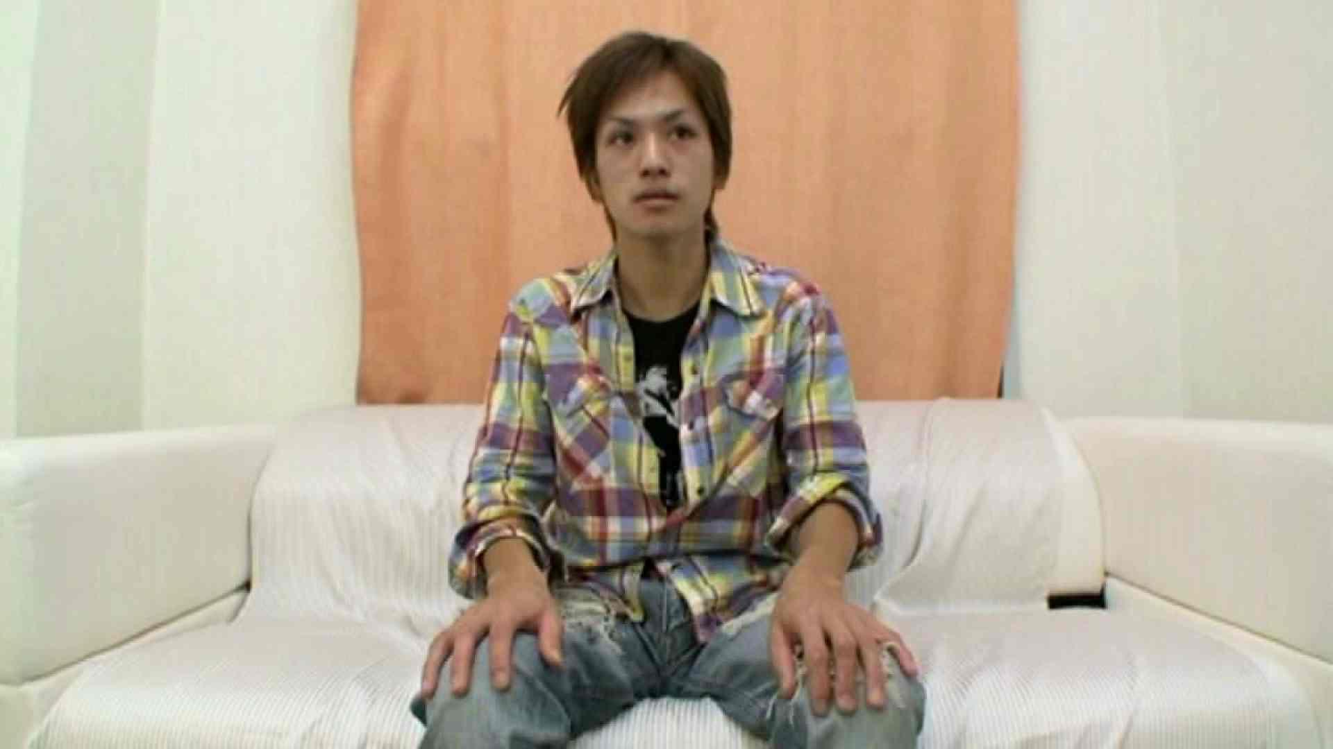 ノンケ!自慰スタジオ No.03 男どうし ゲイフリーエロ画像 58pic 4