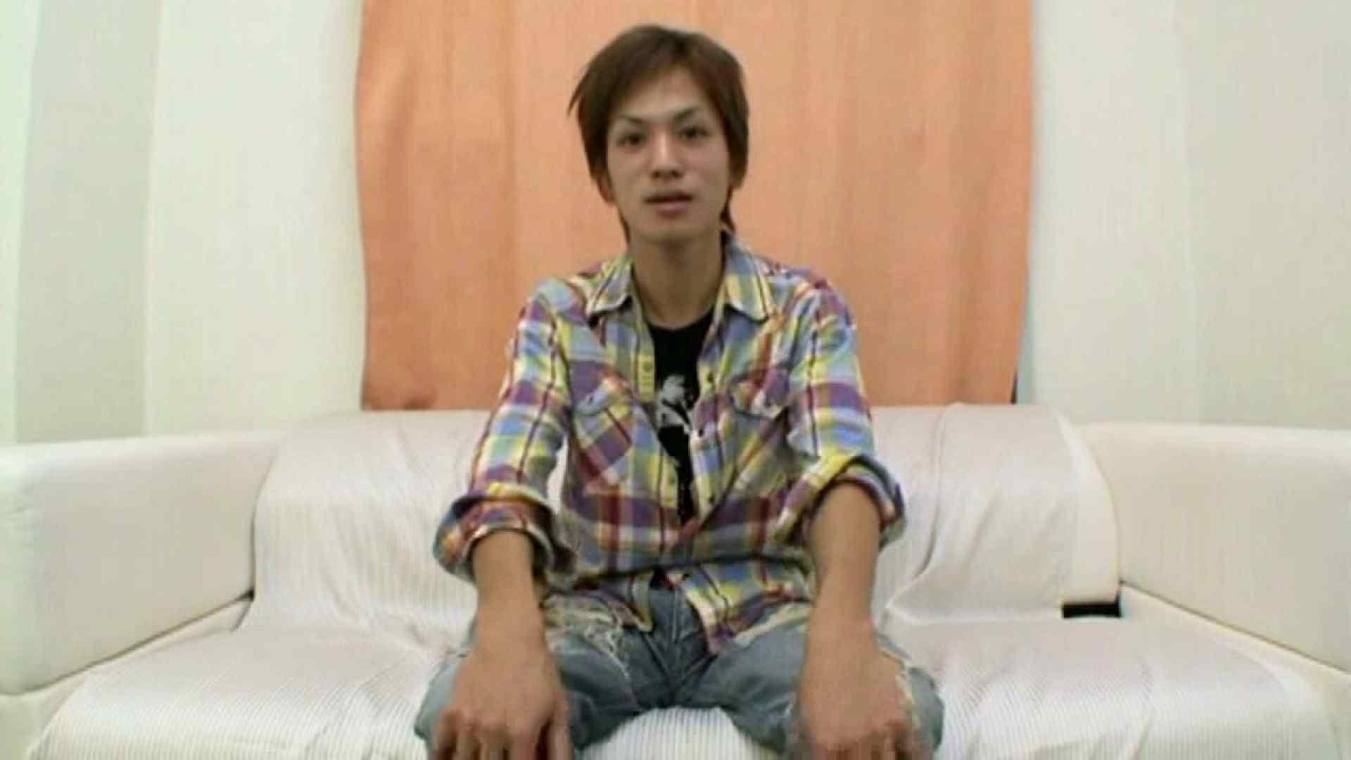 ノンケ!自慰スタジオ No.03 ゲイの自慰 ゲイセックス画像 58pic 23