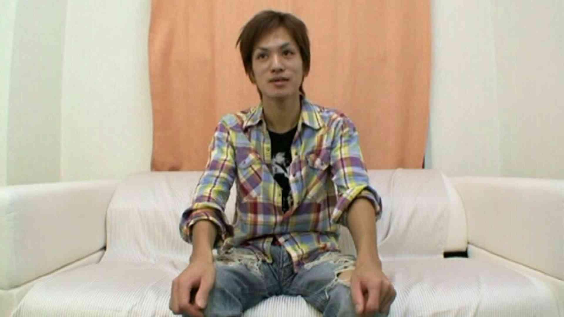 ノンケ!自慰スタジオ No.03 無修正 エロビデオ紹介 58pic 24