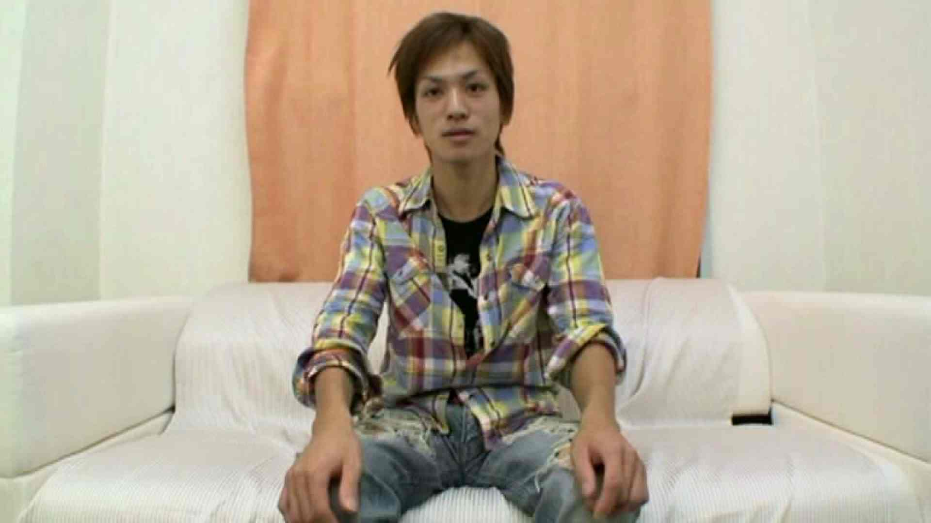 ノンケ!自慰スタジオ No.03 手コキ ゲイセックス画像 58pic 26