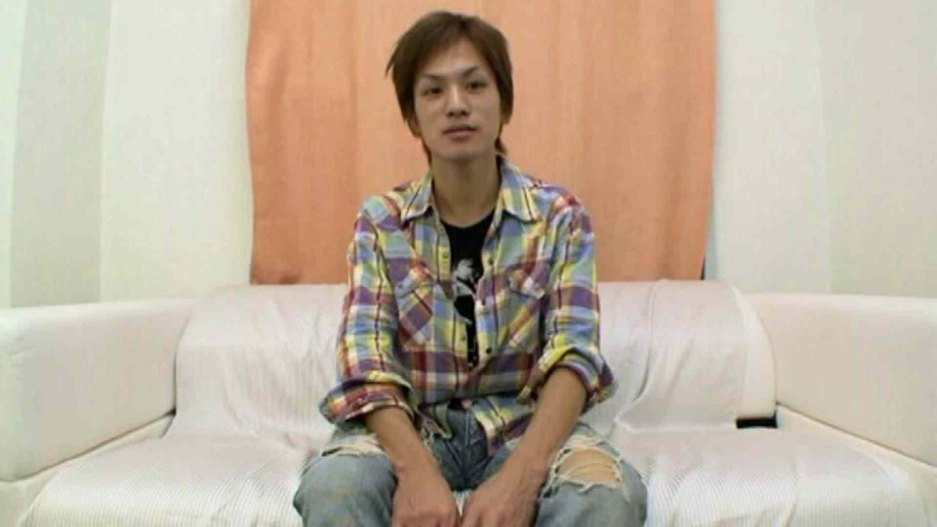 ノンケ!自慰スタジオ No.03 男どうし ゲイフリーエロ画像 58pic 28