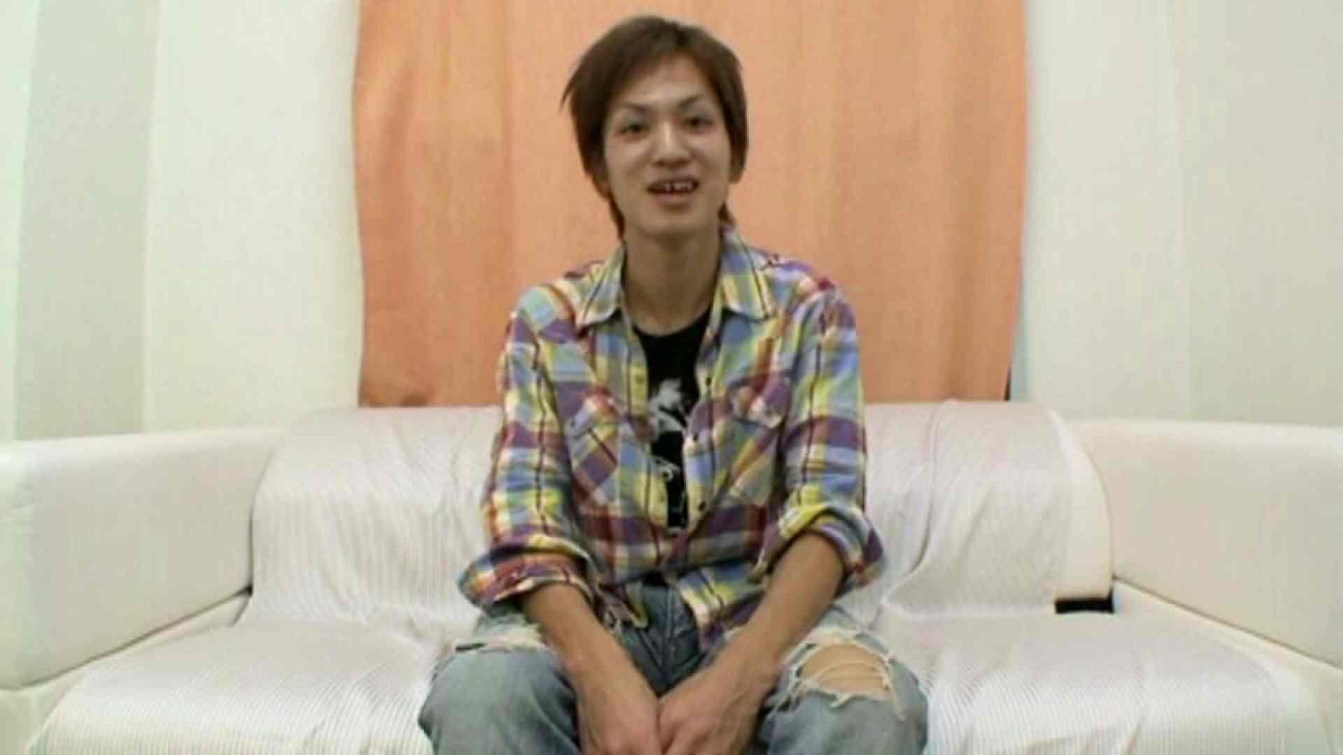 ノンケ!自慰スタジオ No.03 ゲイイメージ ゲイアダルト画像 58pic 30
