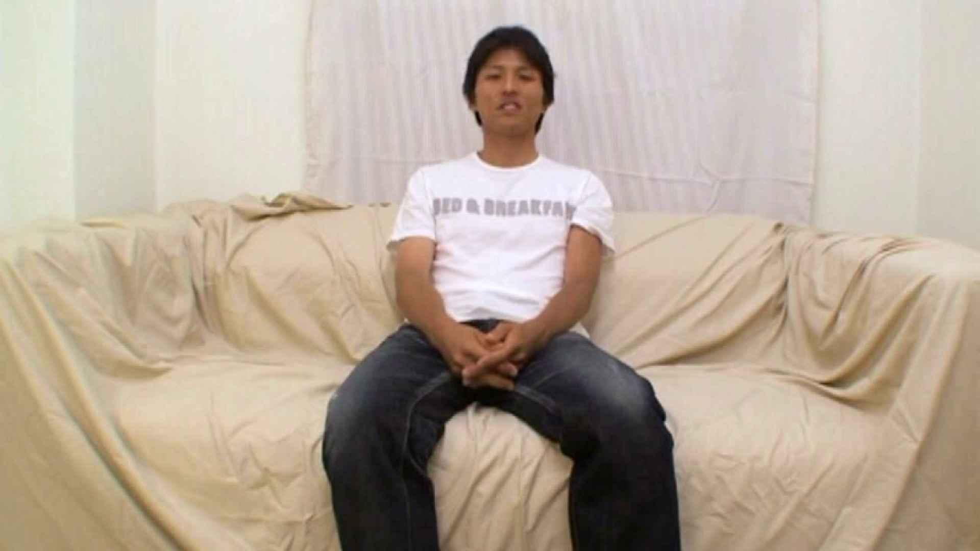 イケメンズエステティック倶楽部Case.01 手コキ ゲイアダルトビデオ画像 89pic 30