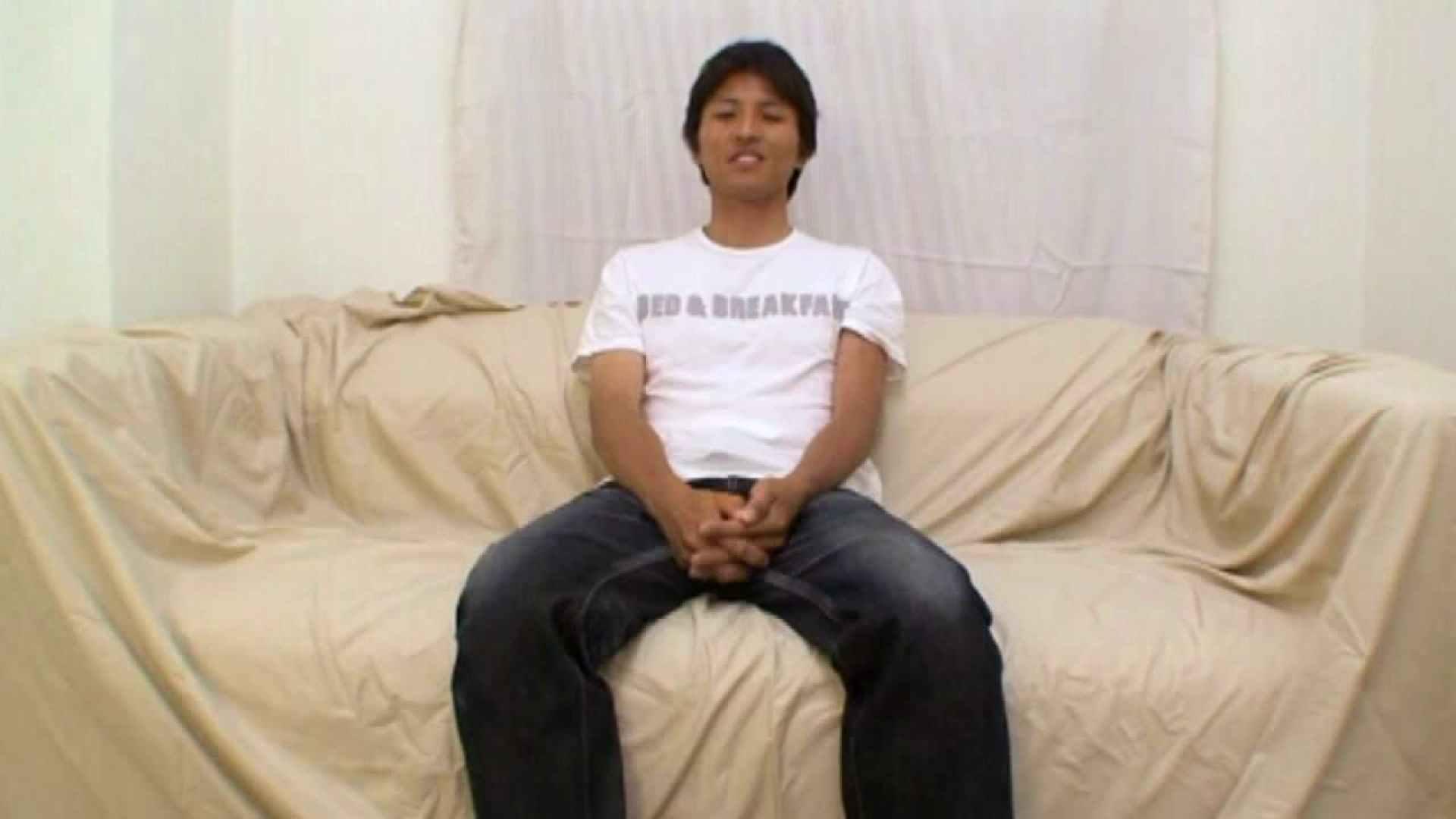 イケメンズエステティック倶楽部Case.01 HTDV ゲイエロビデオ画像 89pic 40