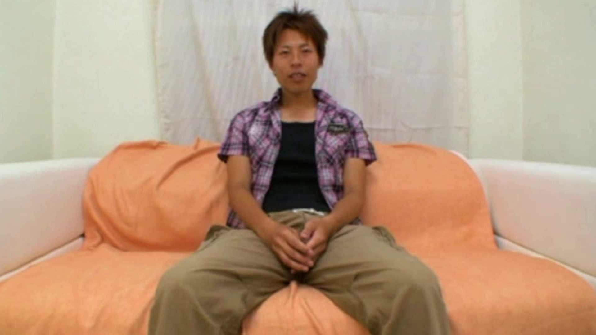 ノンケ!自慰スタジオ No.10 オナニー アダルトビデオ画像キャプチャ 47pic 24