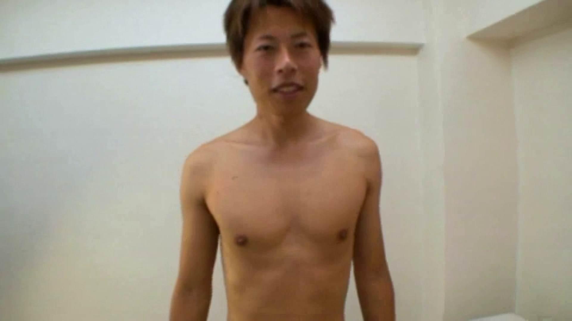 ノンケ!自慰スタジオ No.10 ノンケ一筋 男同士画像 47pic 46