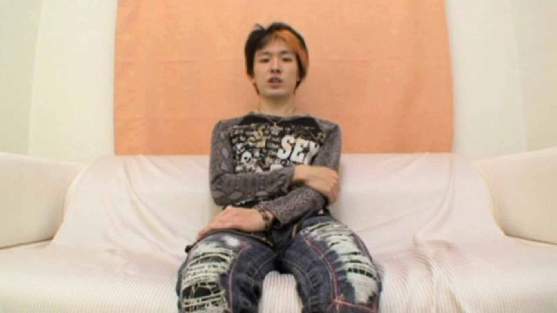 ノンケ!自慰スタジオ No.12 オナニー | ゲイの自慰 アダルトビデオ画像キャプチャ 102pic 6