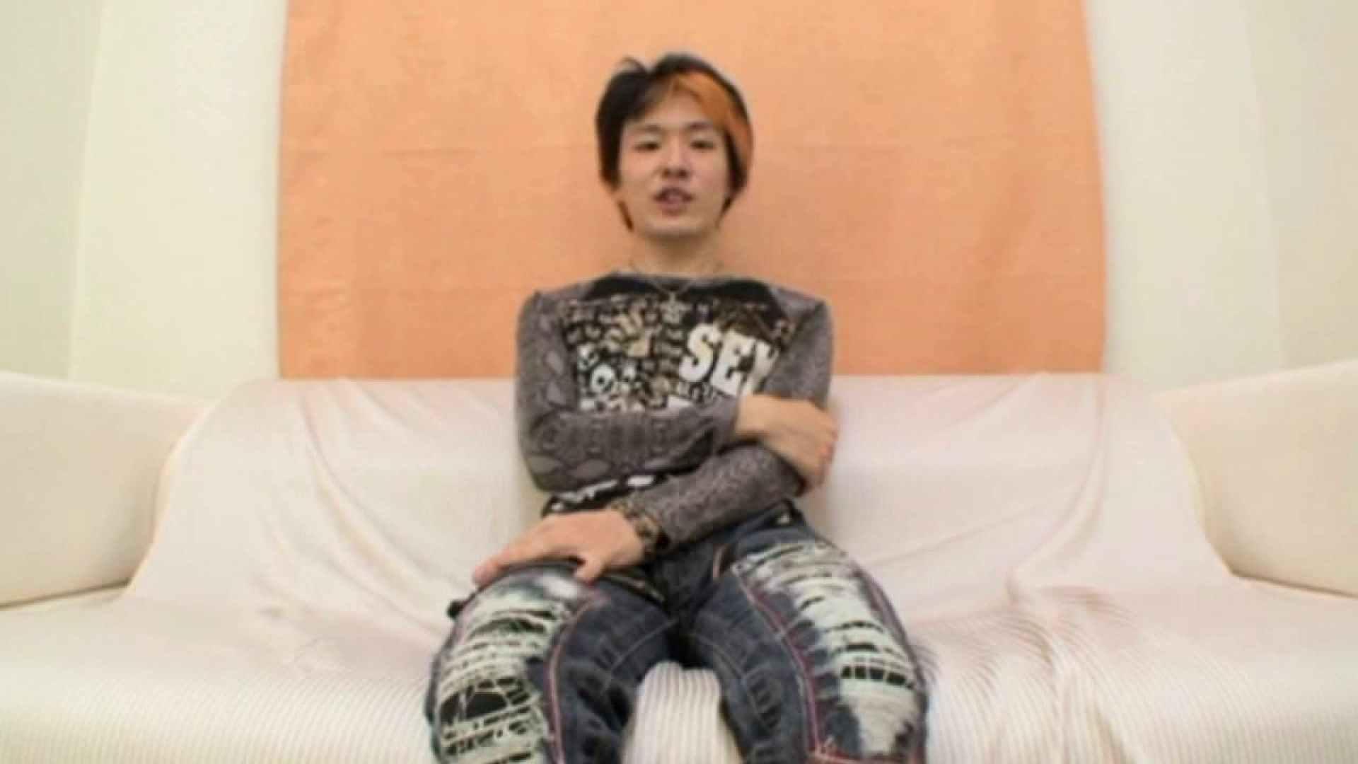 亜細亜のイケメンがイクっ!File.04 隠撮 ゲイアダルトビデオ画像 56pic 15