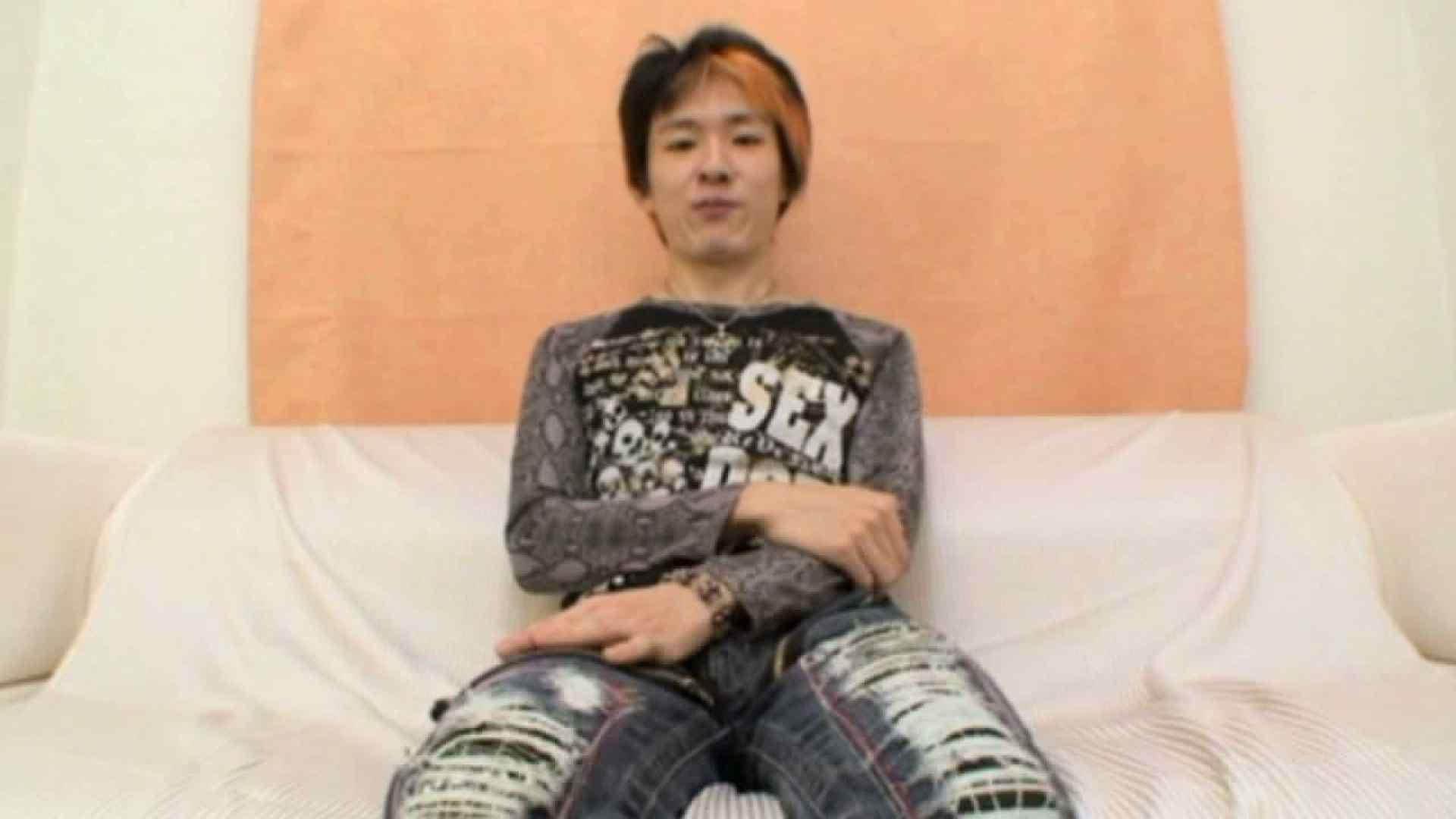 ノンケ!自慰スタジオ No.12 オナニー | ゲイの自慰 アダルトビデオ画像キャプチャ 102pic 56