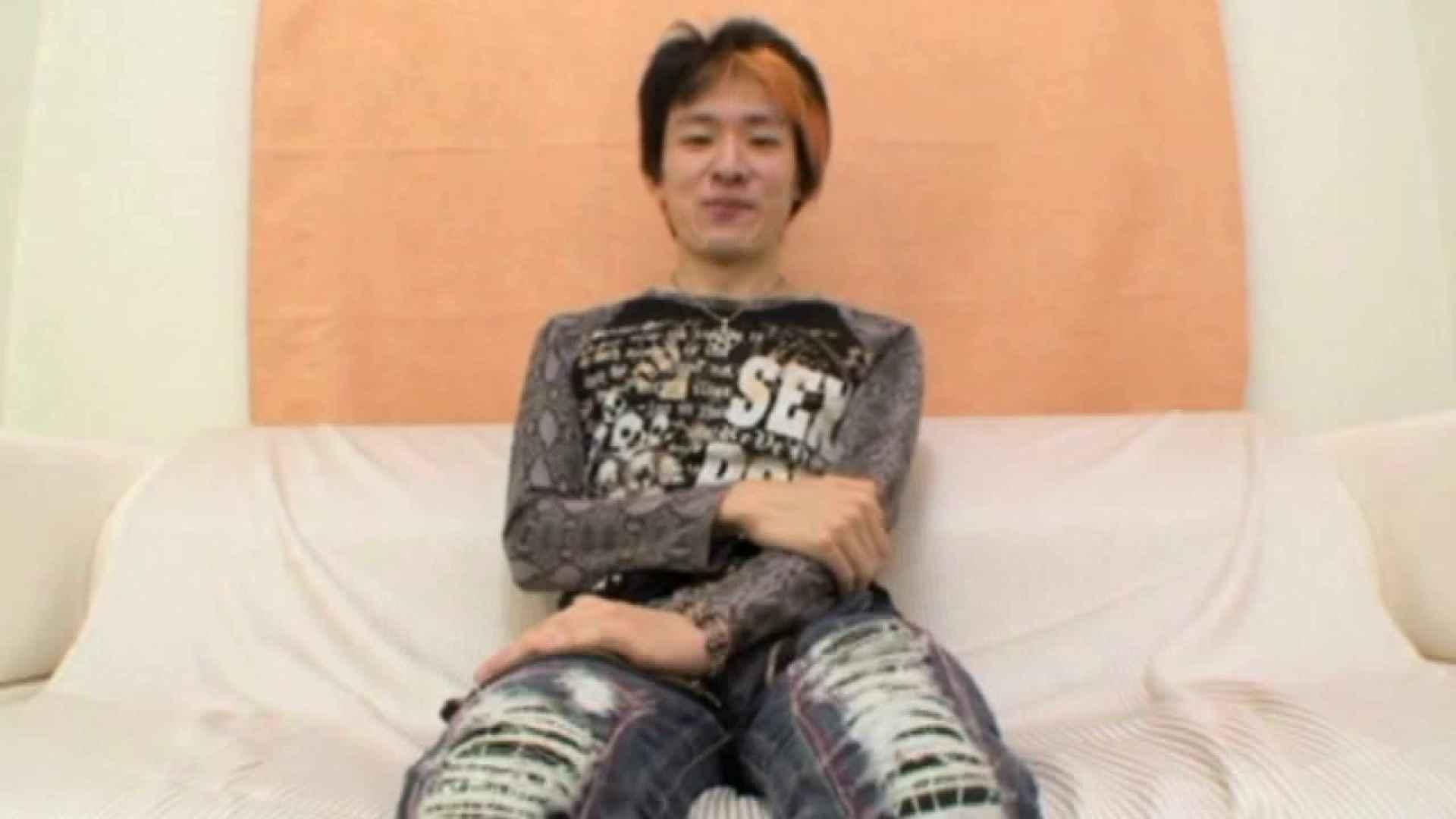 ノンケ!自慰スタジオ No.12 オナニー | ゲイの自慰 アダルトビデオ画像キャプチャ 102pic 66