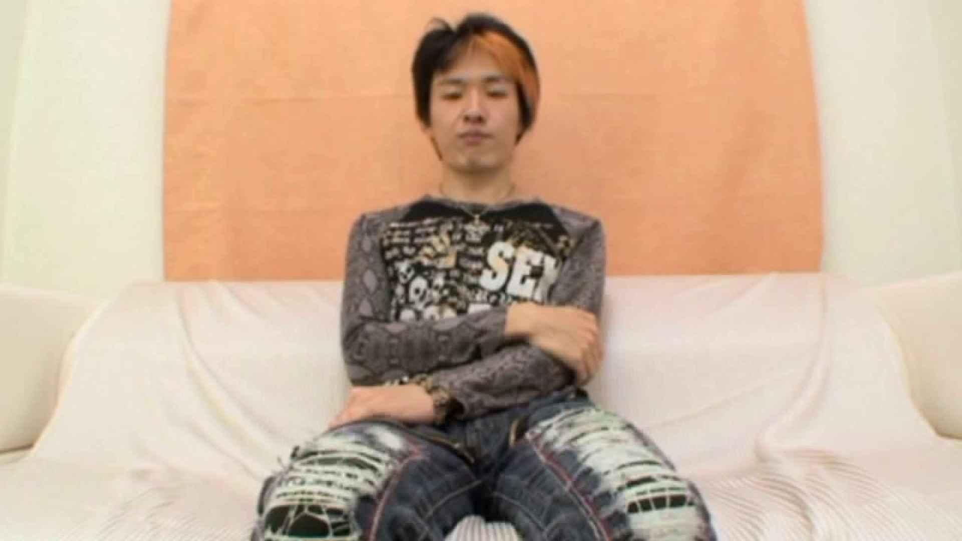 ノンケ!自慰スタジオ No.12 ノンケ一筋 ゲイ無料エロ画像 102pic 73