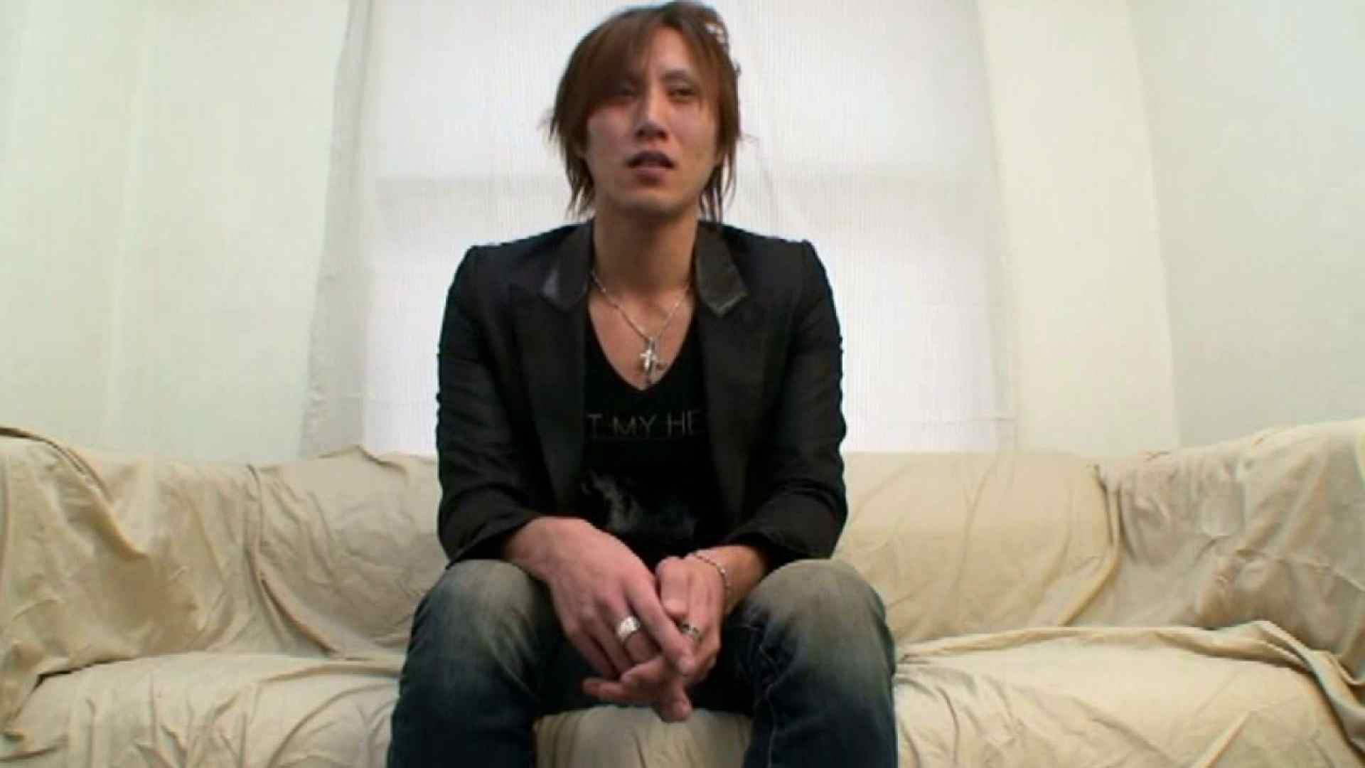 ノンケ!自慰スタジオ No.13 オナニー ゲイセックス画像 102pic 3