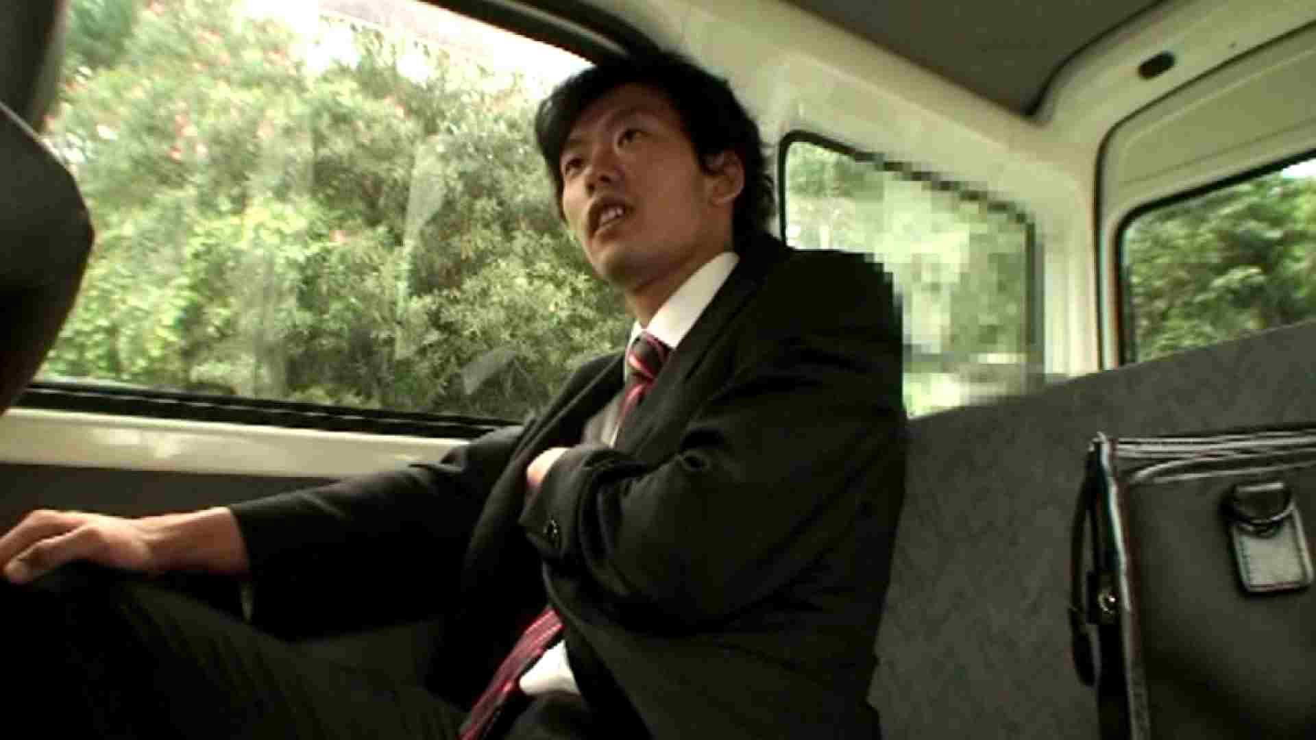 亜細亜のイケメンがイクっ!File.06 手コキ ゲイエロビデオ画像 105pic 2