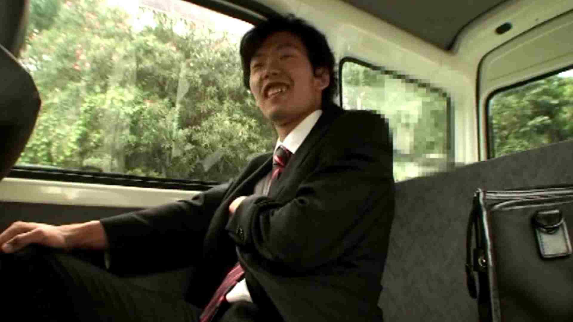 亜細亜のイケメンがイクっ!File.06 オナニー ゲイアダルトビデオ画像 105pic 3