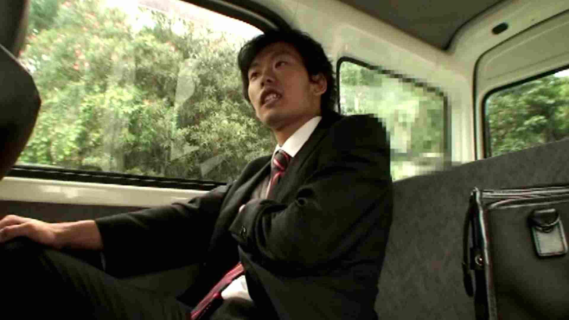 亜細亜のイケメンがイクっ!File.06 流出作品 ゲイアダルトビデオ画像 105pic 5