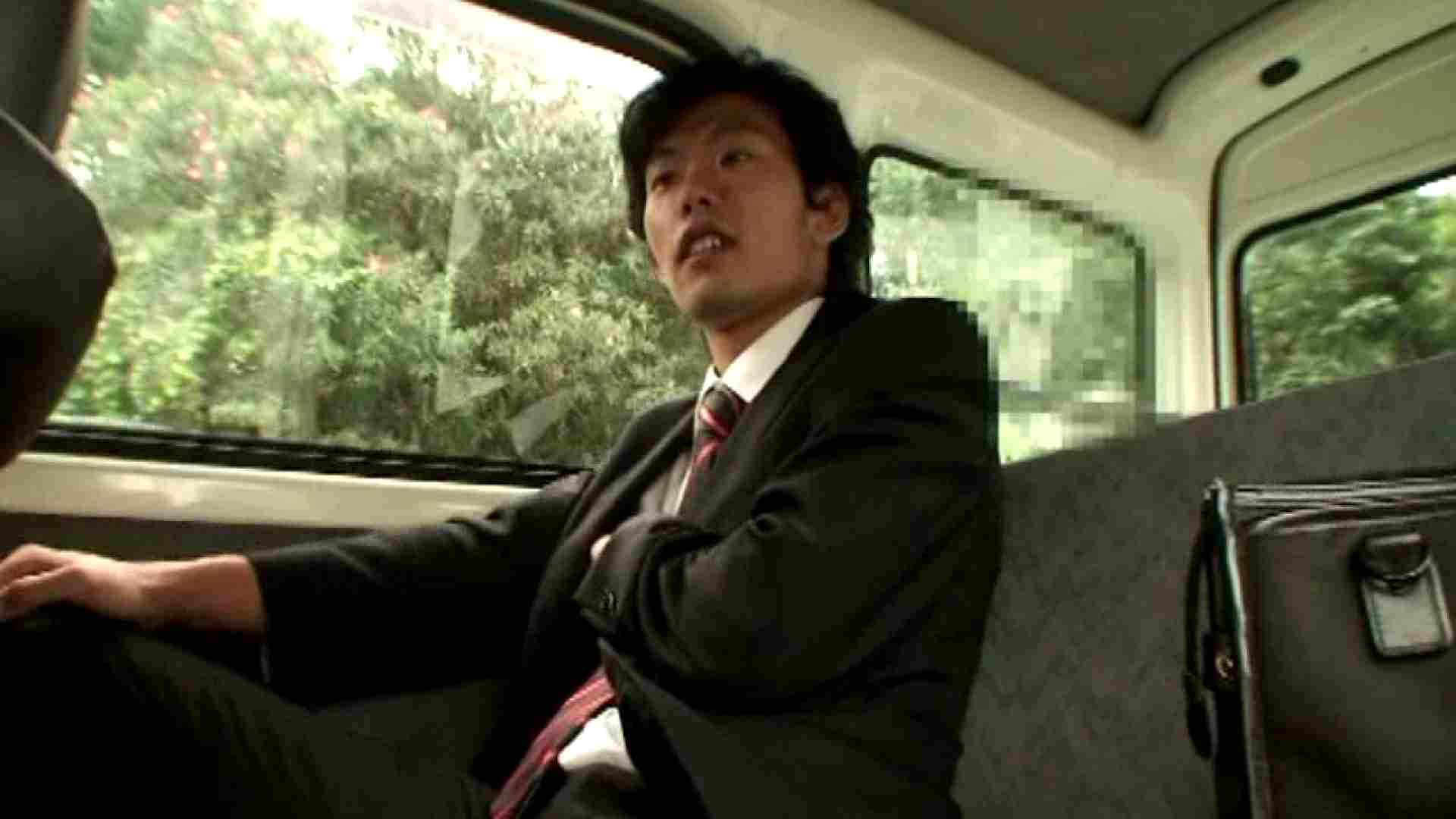 亜細亜のイケメンがイクっ!File.06 ゲイイメージ ゲイアダルトビデオ画像 105pic 6