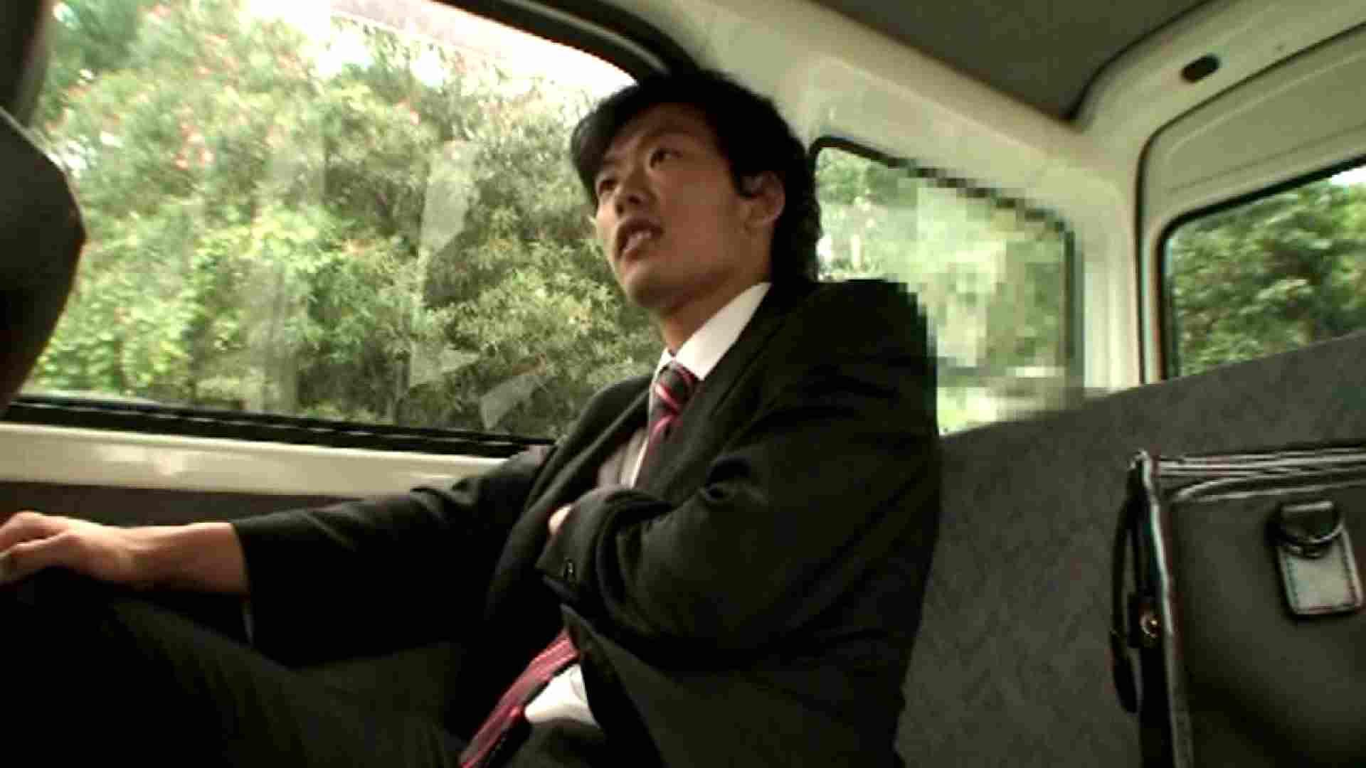 亜細亜のイケメンがイクっ!File.06 ゲイイメージ ゲイアダルトビデオ画像 105pic 15
