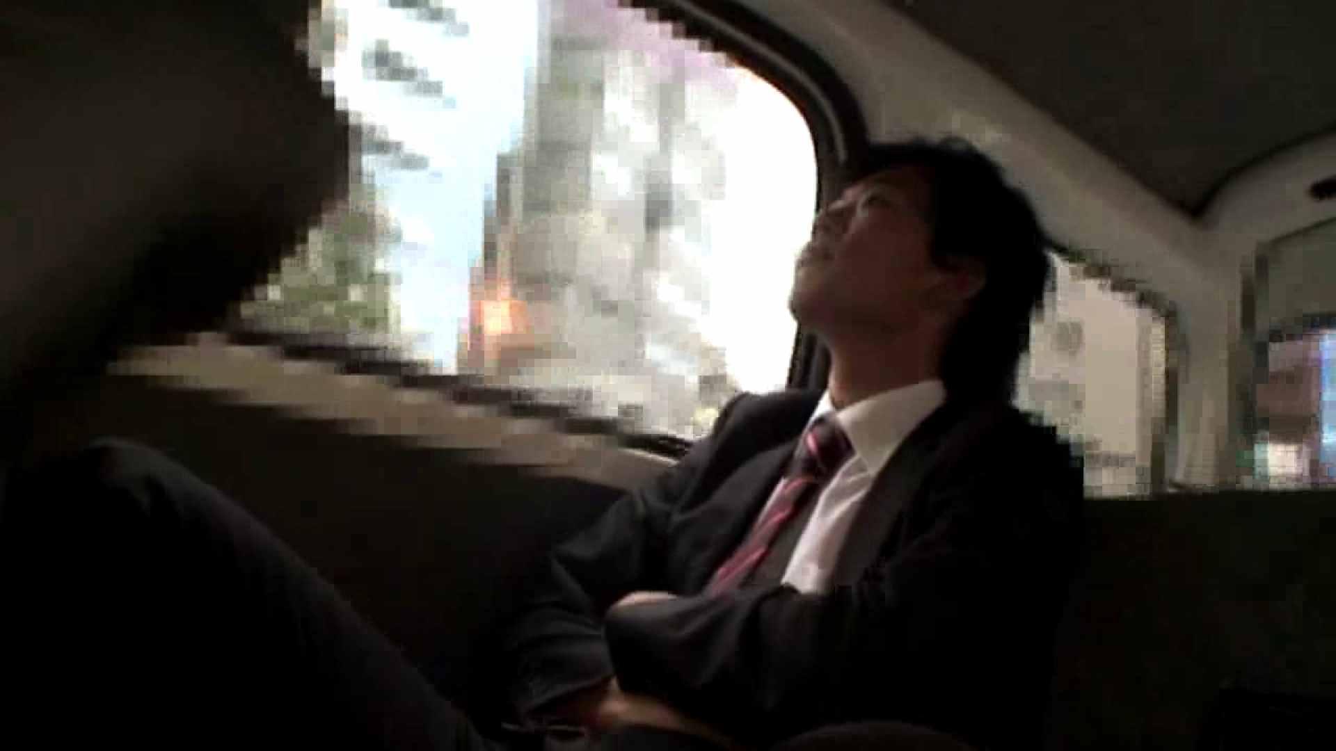 亜細亜のイケメンがイクっ!File.06 イケメンパラダイス ケツマンスケベ画像 105pic 27