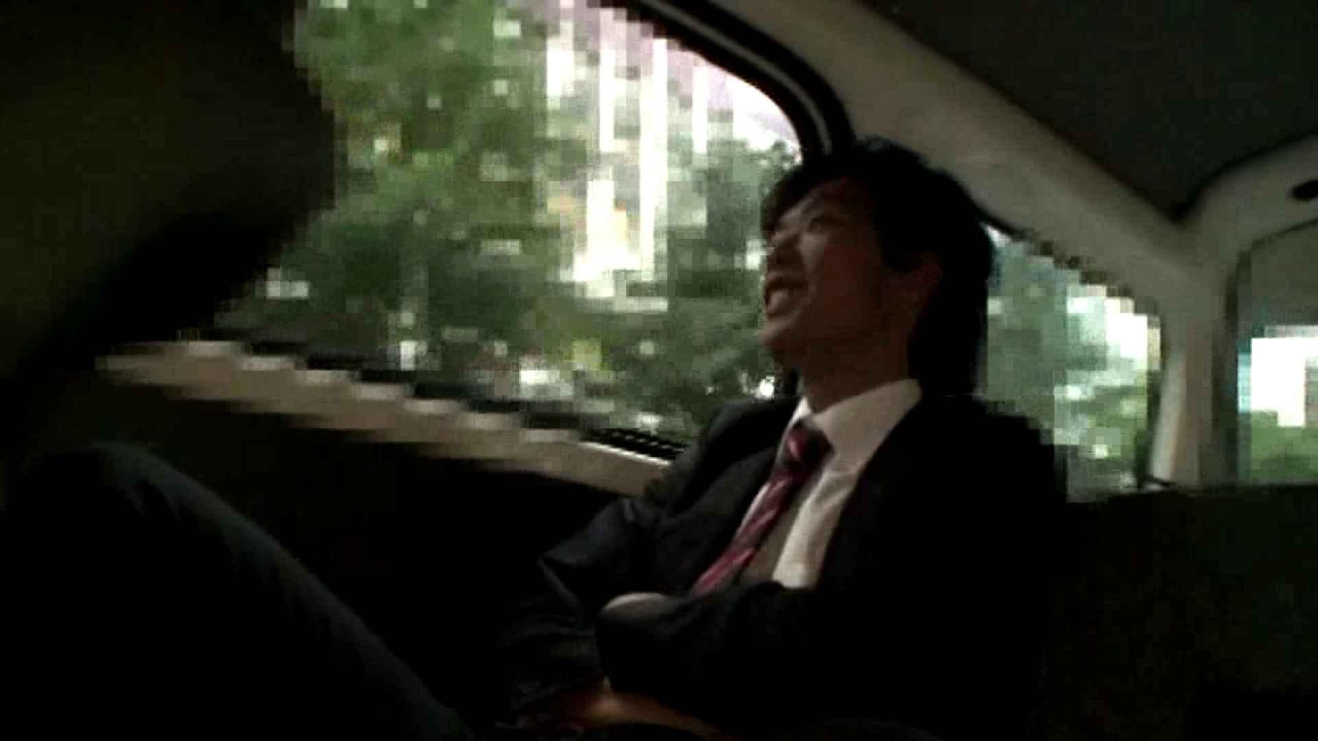 亜細亜のイケメンがイクっ!File.06 手コキ ゲイエロビデオ画像 105pic 29