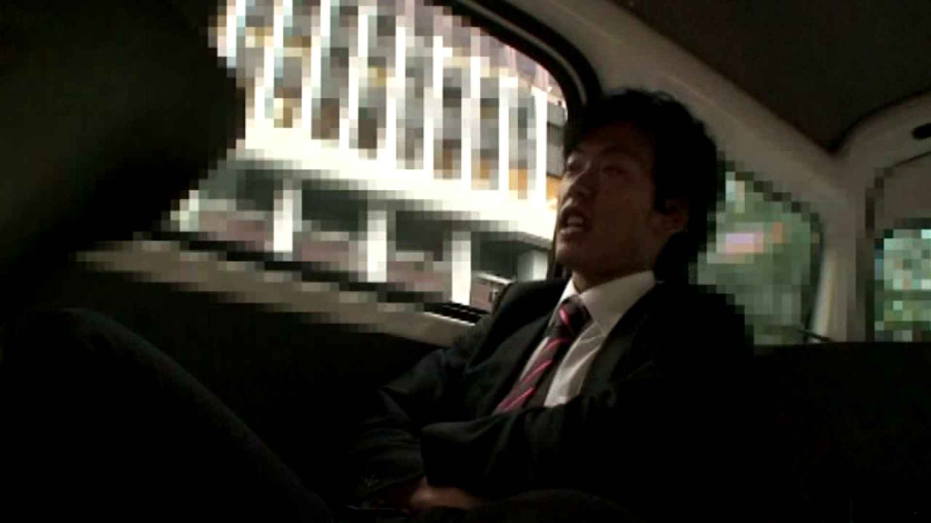 亜細亜のイケメンがイクっ!File.06 ゲイイメージ ゲイアダルトビデオ画像 105pic 33