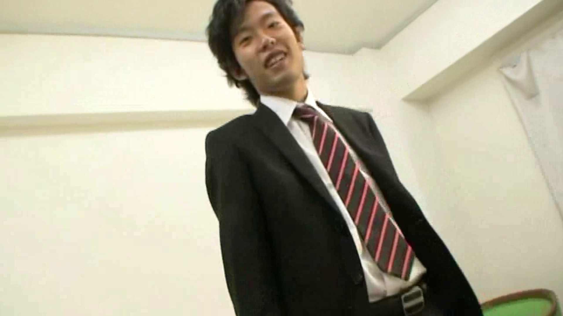 亜細亜のイケメンがイクっ!File.06 手コキ ゲイエロビデオ画像 105pic 38