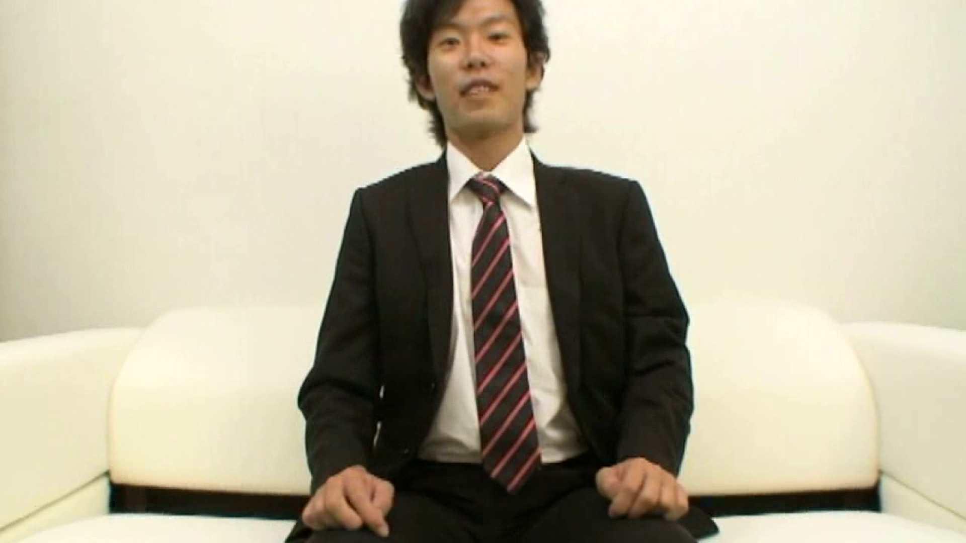 亜細亜のイケメンがイクっ!File.06 手コキ ゲイエロビデオ画像 105pic 47