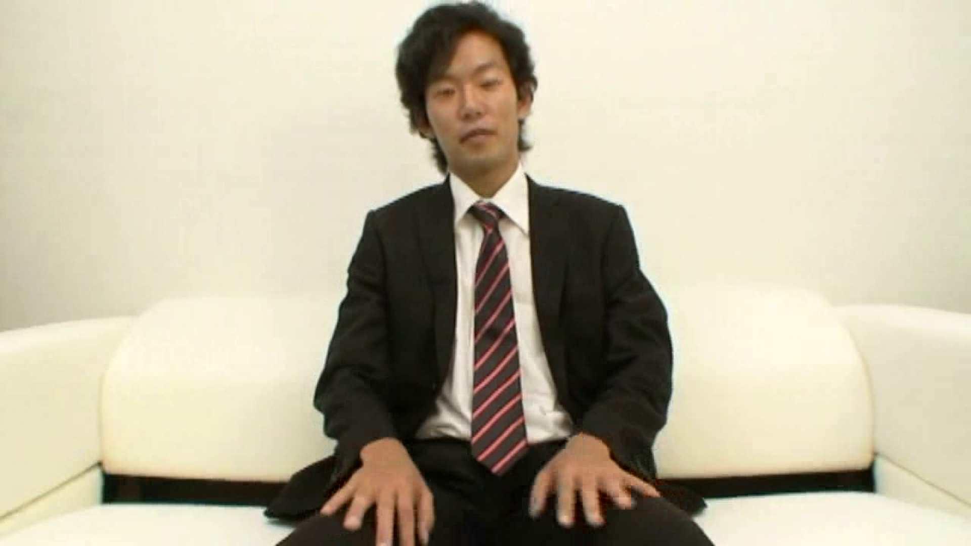亜細亜のイケメンがイクっ!File.06 オナニー ゲイアダルトビデオ画像 105pic 48