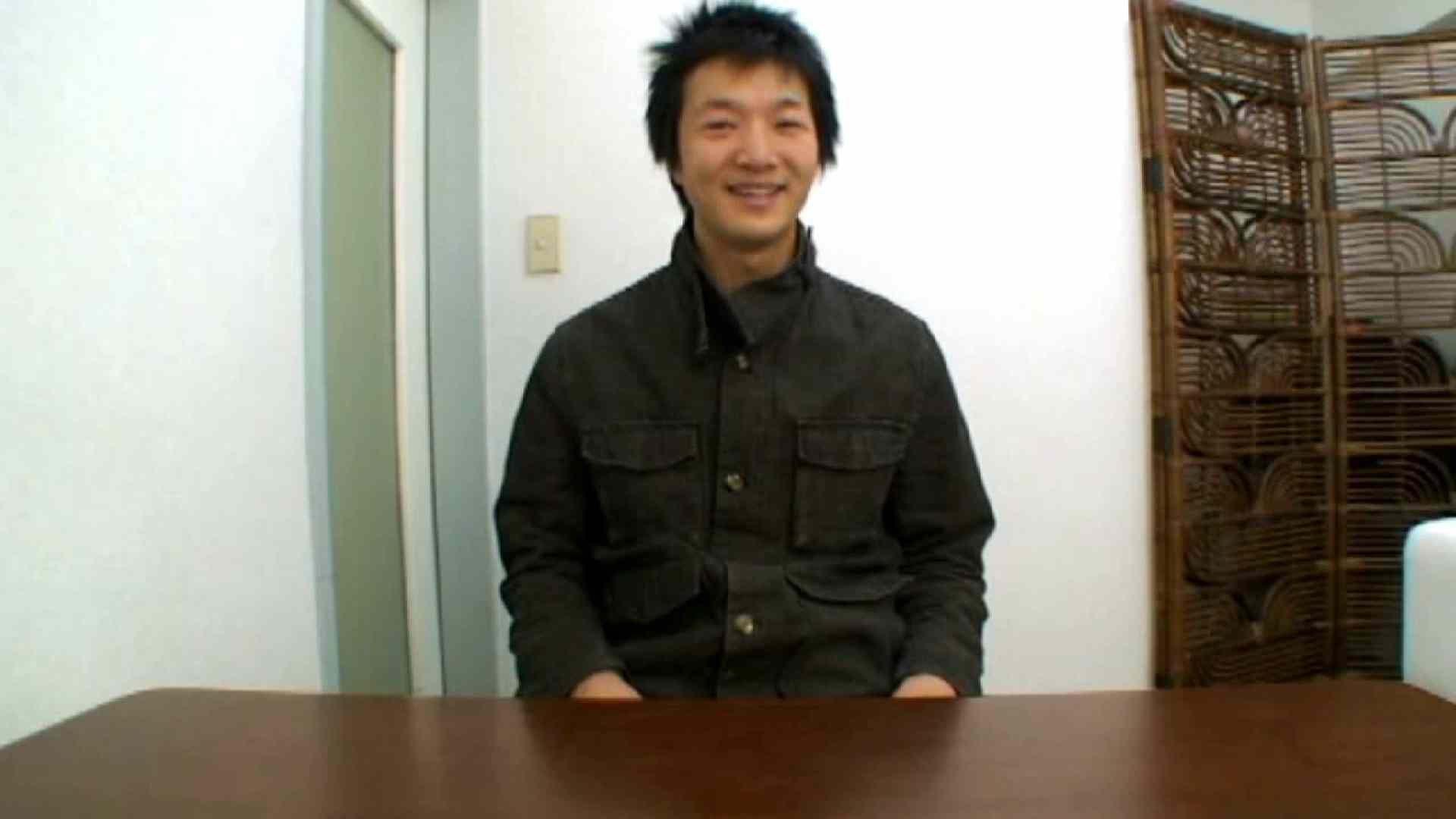 ノンケ!自慰スタジオ No.16 ノンケ一筋 | 射精天国 ゲイアダルト画像 60pic 1