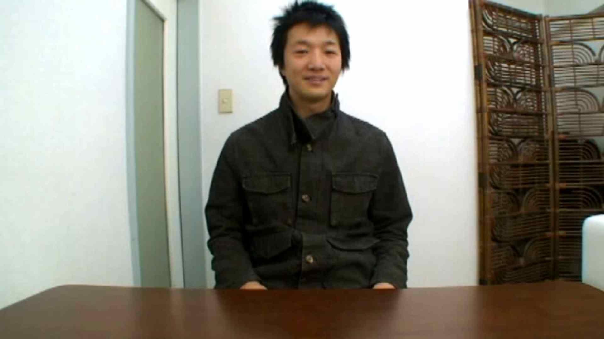 ノンケ!自慰スタジオ No.16 ノンケ一筋 | 射精天国 ゲイアダルト画像 60pic 21