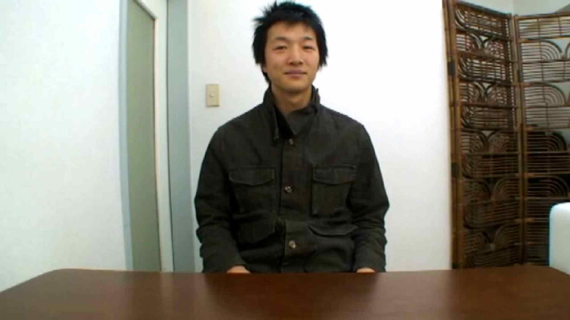 ノンケ!自慰スタジオ No.16 ゲイの自慰 ゲイセックス画像 60pic 24