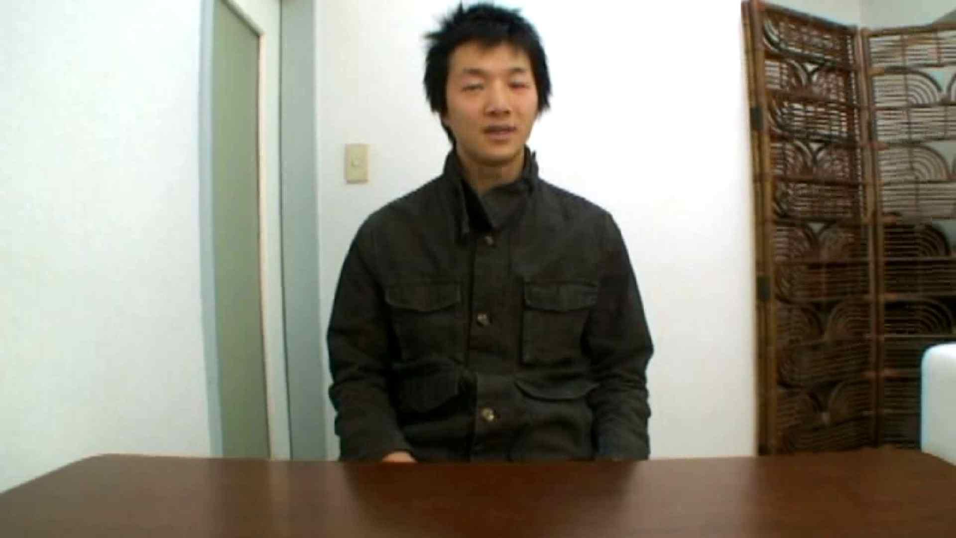ノンケ!自慰スタジオ No.16 ゲイの自慰 ゲイセックス画像 60pic 29