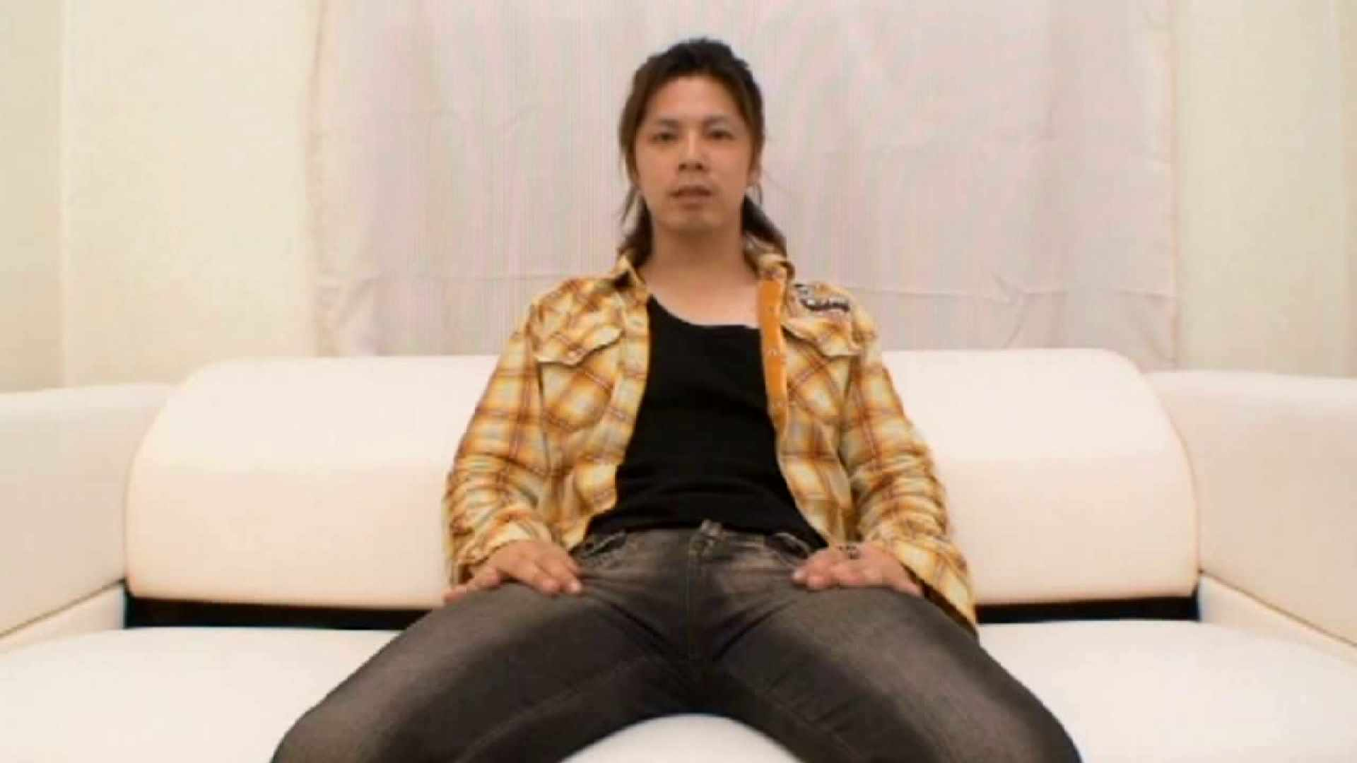 ノンケ!自慰スタジオ No.18 オナニー ゲイエロビデオ画像 110pic 2