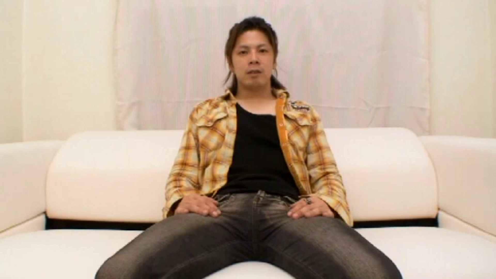 ノンケ!自慰スタジオ No.18 無修正 ゲイアダルト画像 110pic 35