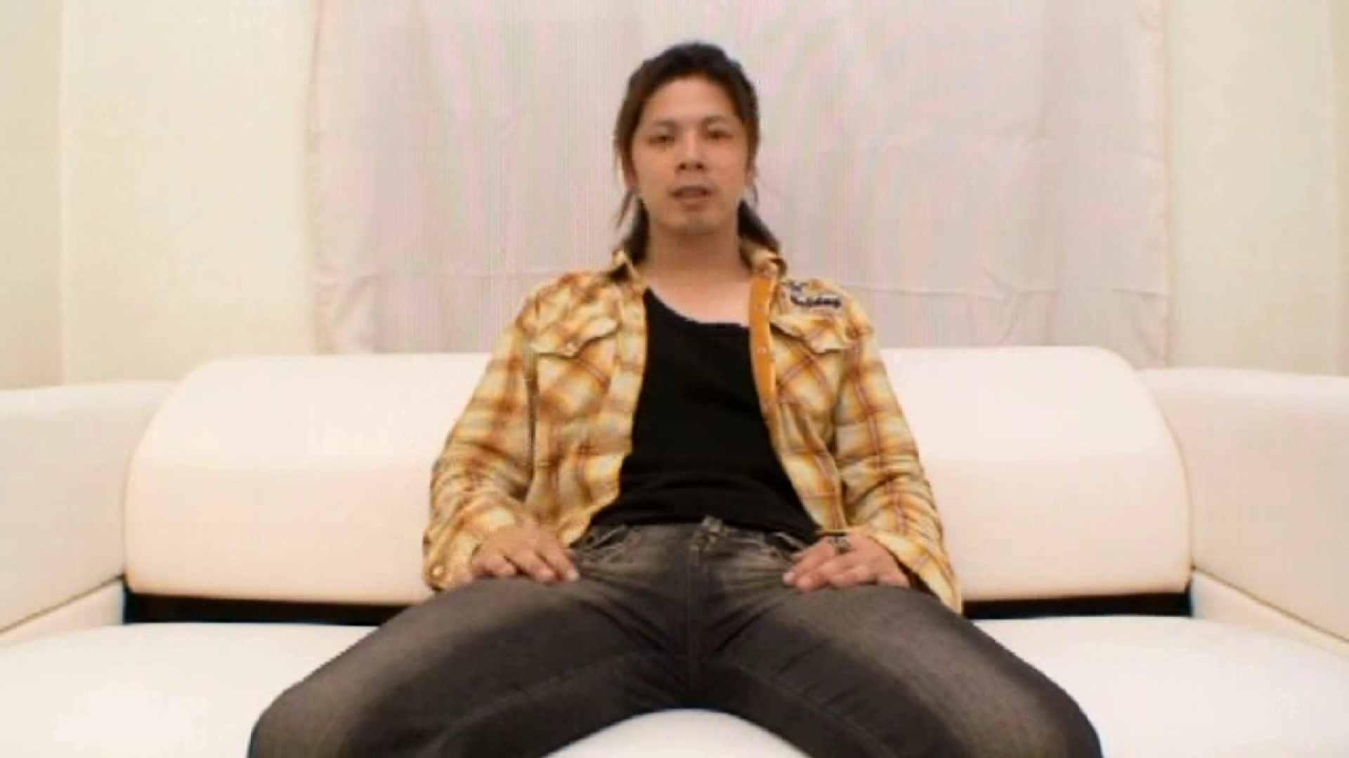 ノンケ!自慰スタジオ No.18 イケメンパラダイス ゲイ丸見え画像 110pic 36