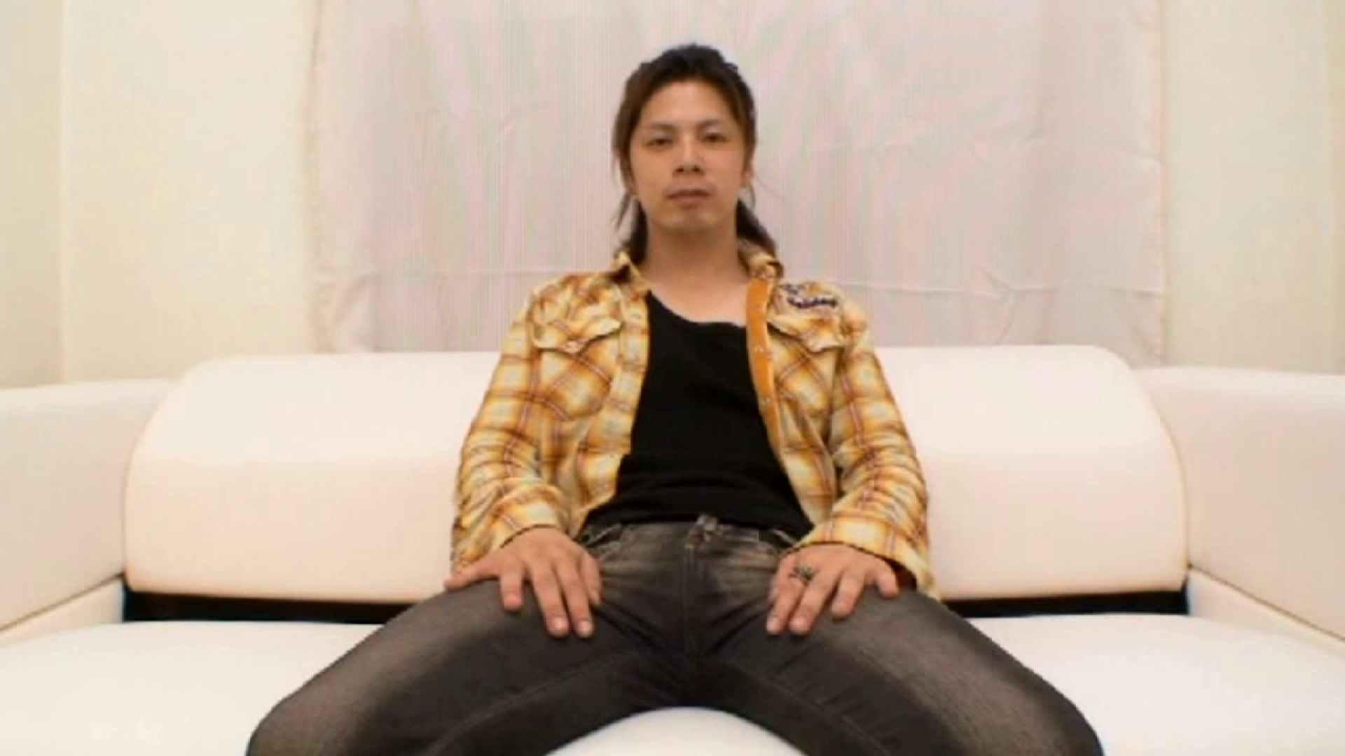 ノンケ!自慰スタジオ No.18 ゲイの自慰 ゲイエロ動画 110pic 39