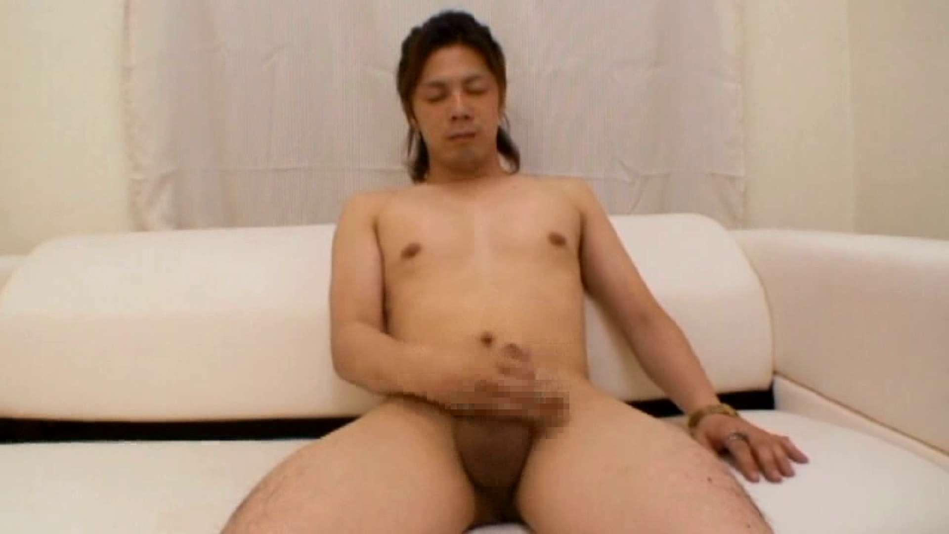 ノンケ!自慰スタジオ No.18 ゲイの自慰 ゲイエロ動画 110pic 63