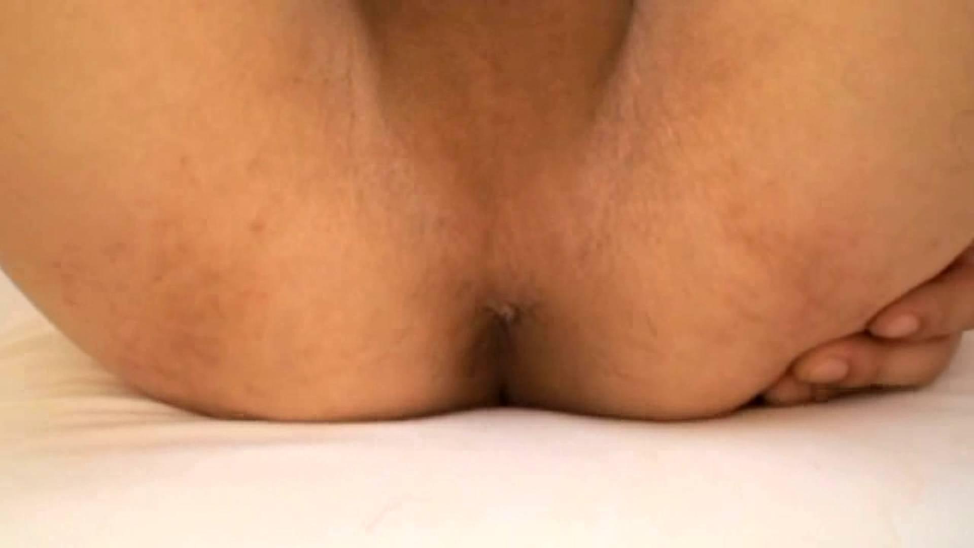 ノンケ!自慰スタジオ No.18 ゲイの自慰 ゲイエロ動画 110pic 103