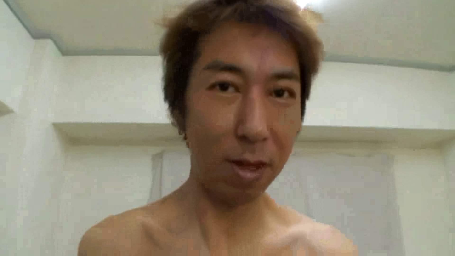 亜細亜のイケメンがイクっ!File.12 イケメンパラダイス ゲイエロ動画 99pic 61
