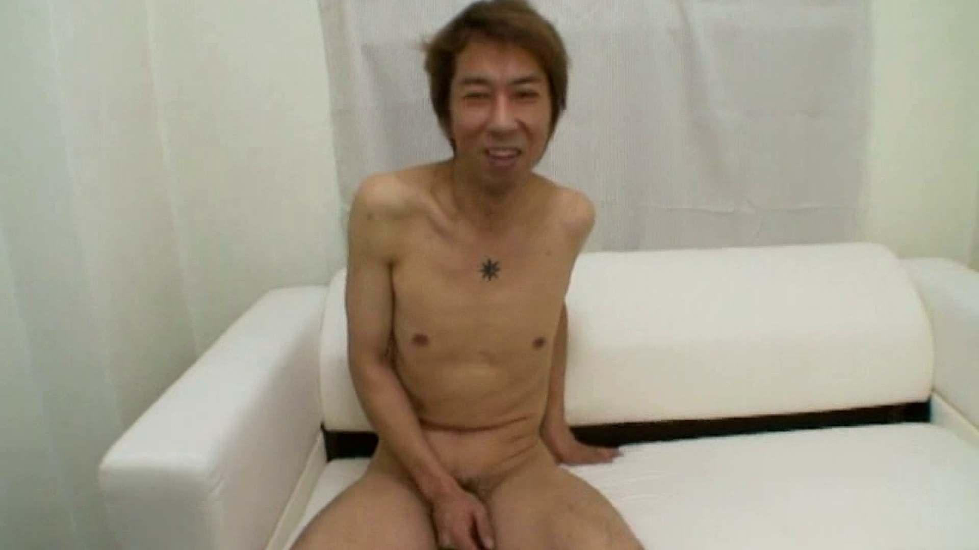亜細亜のイケメンがイクっ!File.12 オナニー ゲイアダルトビデオ画像 99pic 73