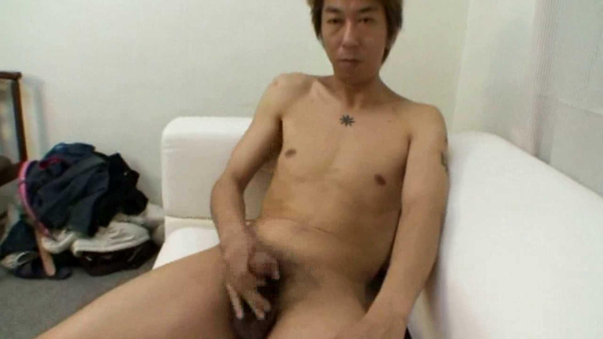 亜細亜のイケメンがイクっ!File.12 イケメンパラダイス ゲイエロ動画 99pic 82