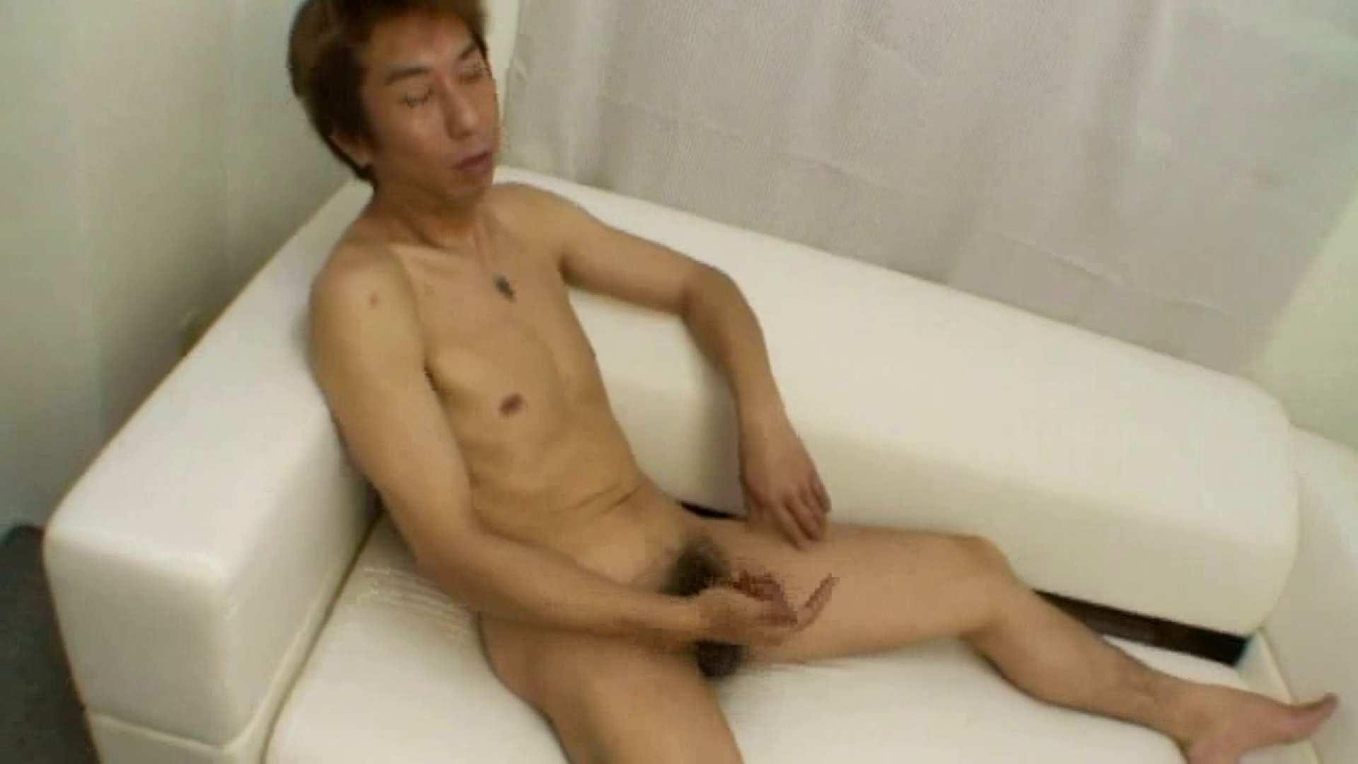 亜細亜のイケメンがイクっ!File.12 オナニー ゲイアダルトビデオ画像 99pic 94