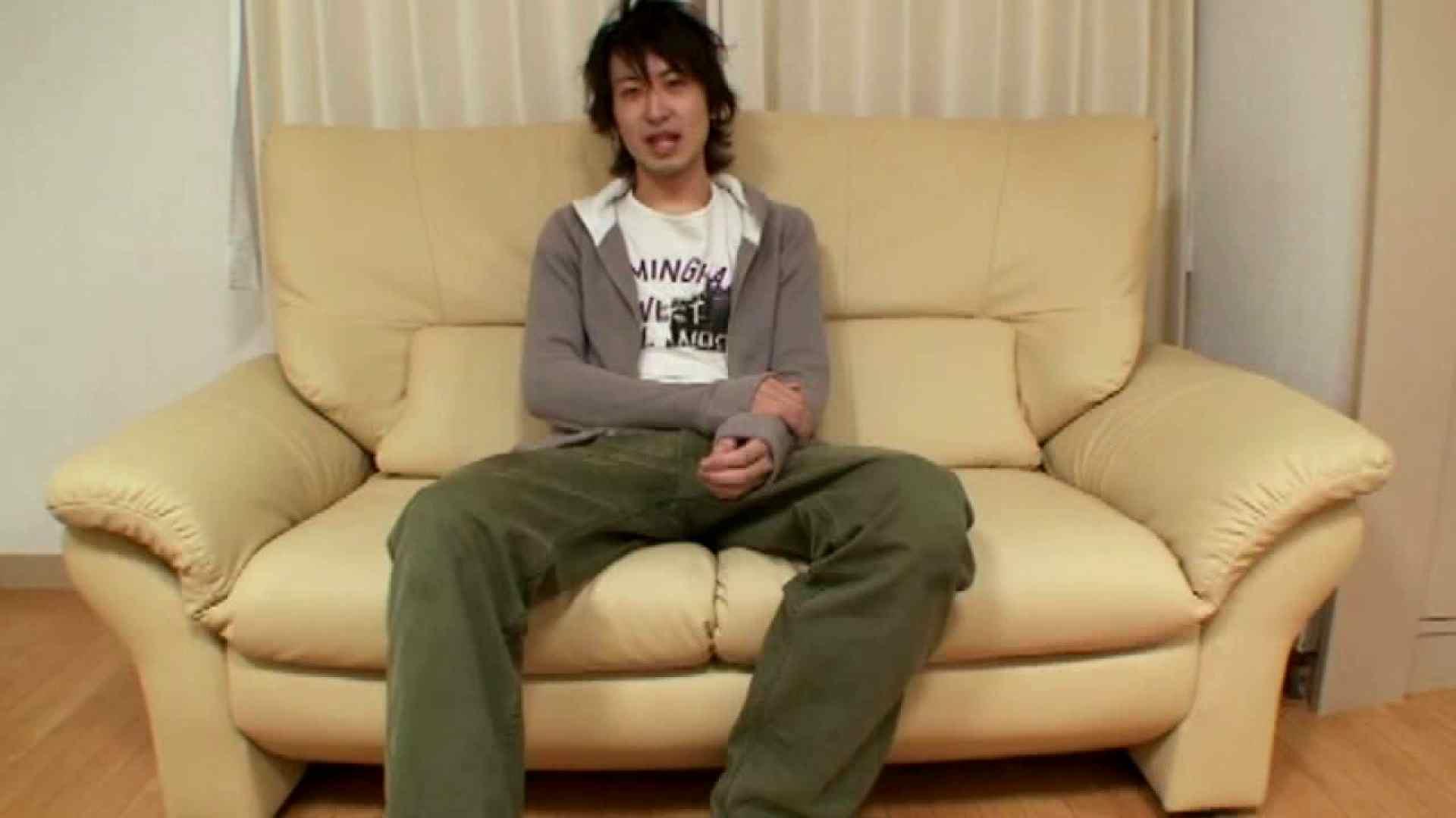 ノンケ!自慰スタジオ No.21 イケメンパラダイス ゲイアダルト画像 107pic 4