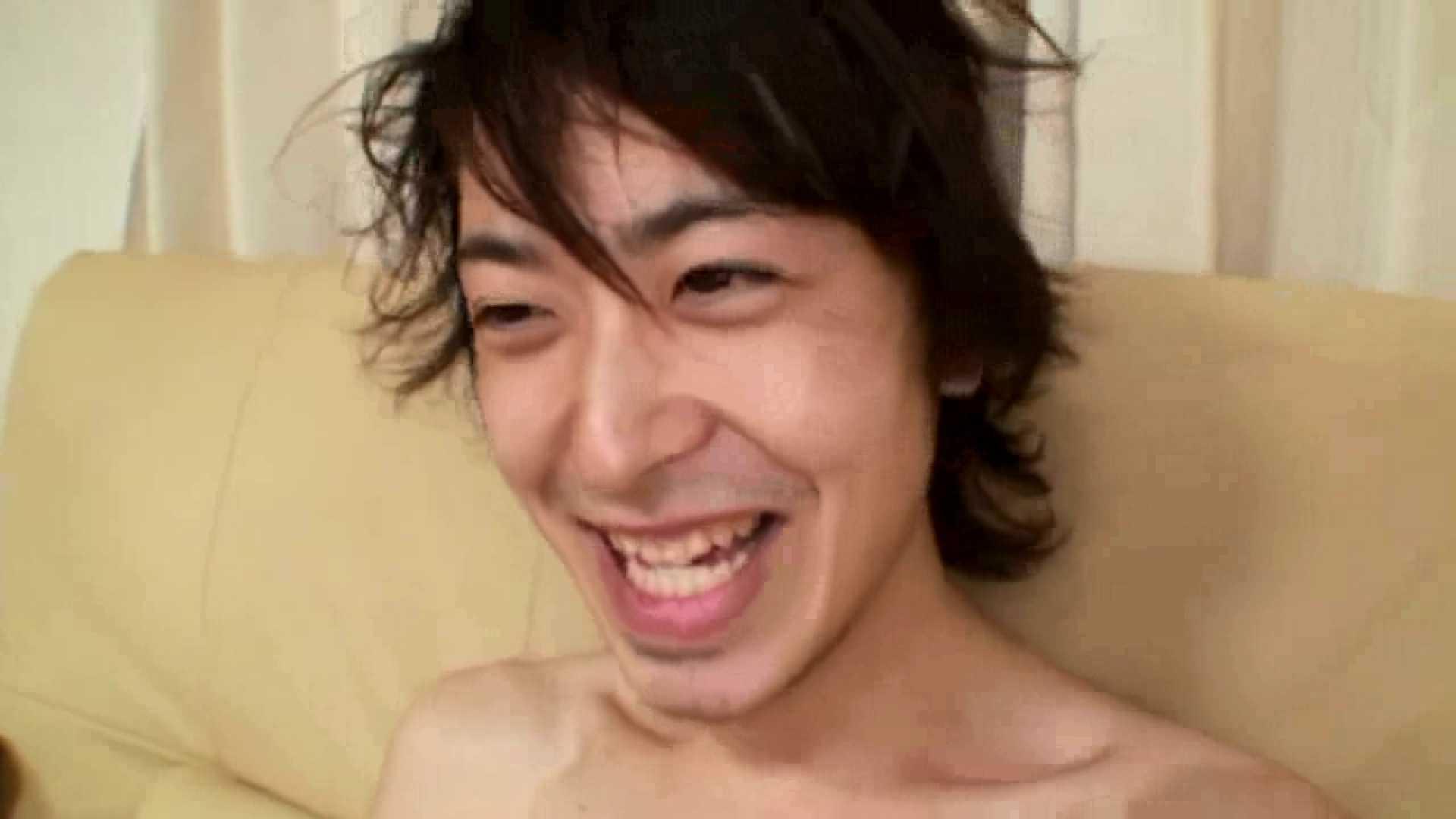 ノンケ!自慰スタジオ No.21 仰天アナル ゲイフリーエロ画像 107pic 23