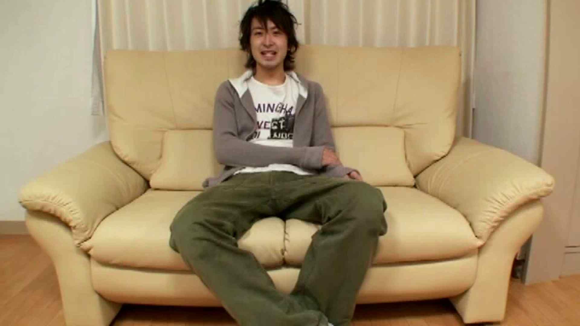 ノンケ!自慰スタジオ No.21 ローター ゲイ無修正動画画像 107pic 29